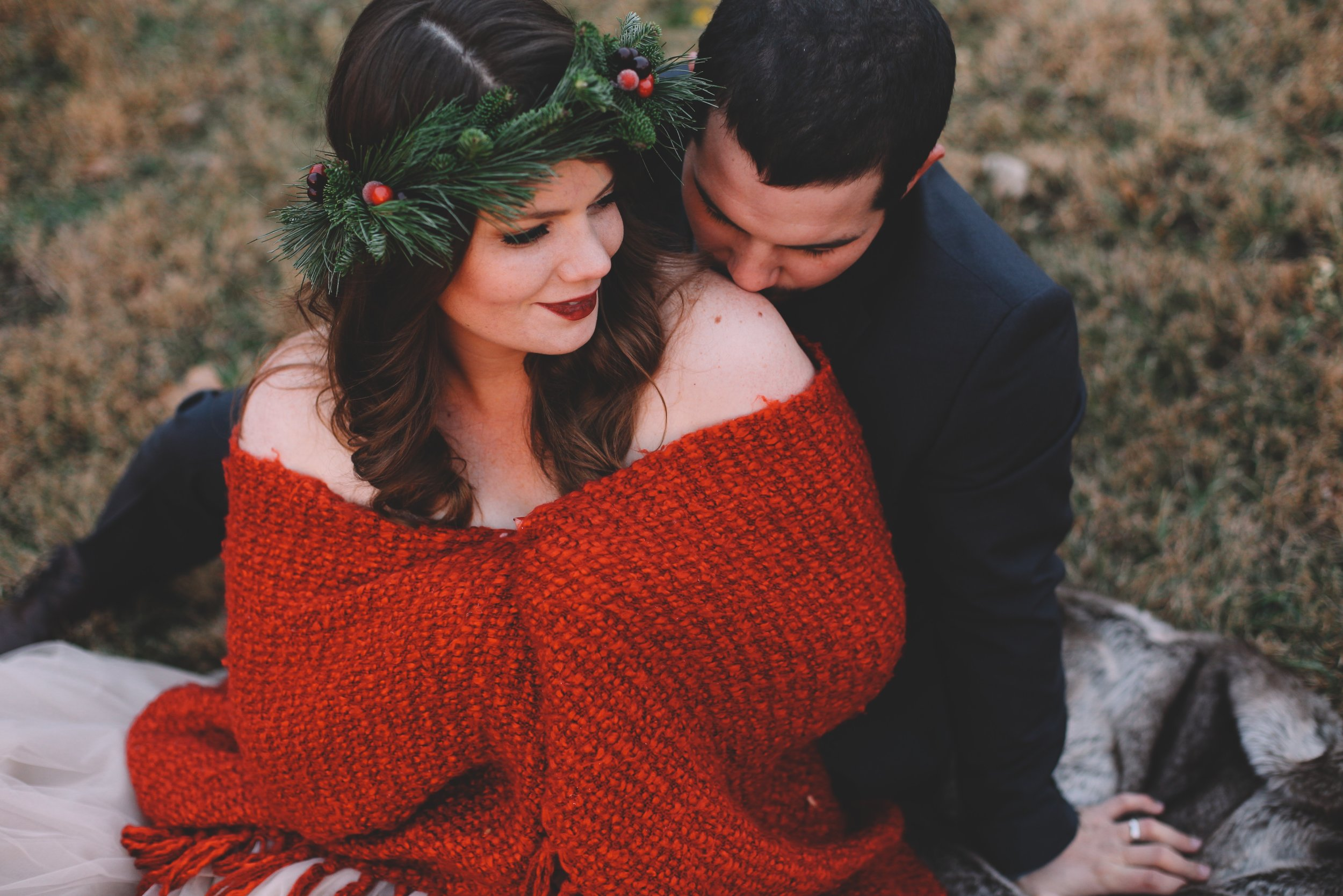 Courtney & Dillon Camp Kikthawenund Winter Wedding (311 of 399).jpg