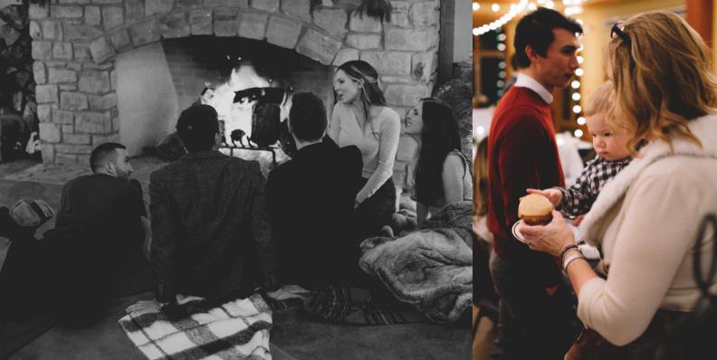 Wedding fire.jpg