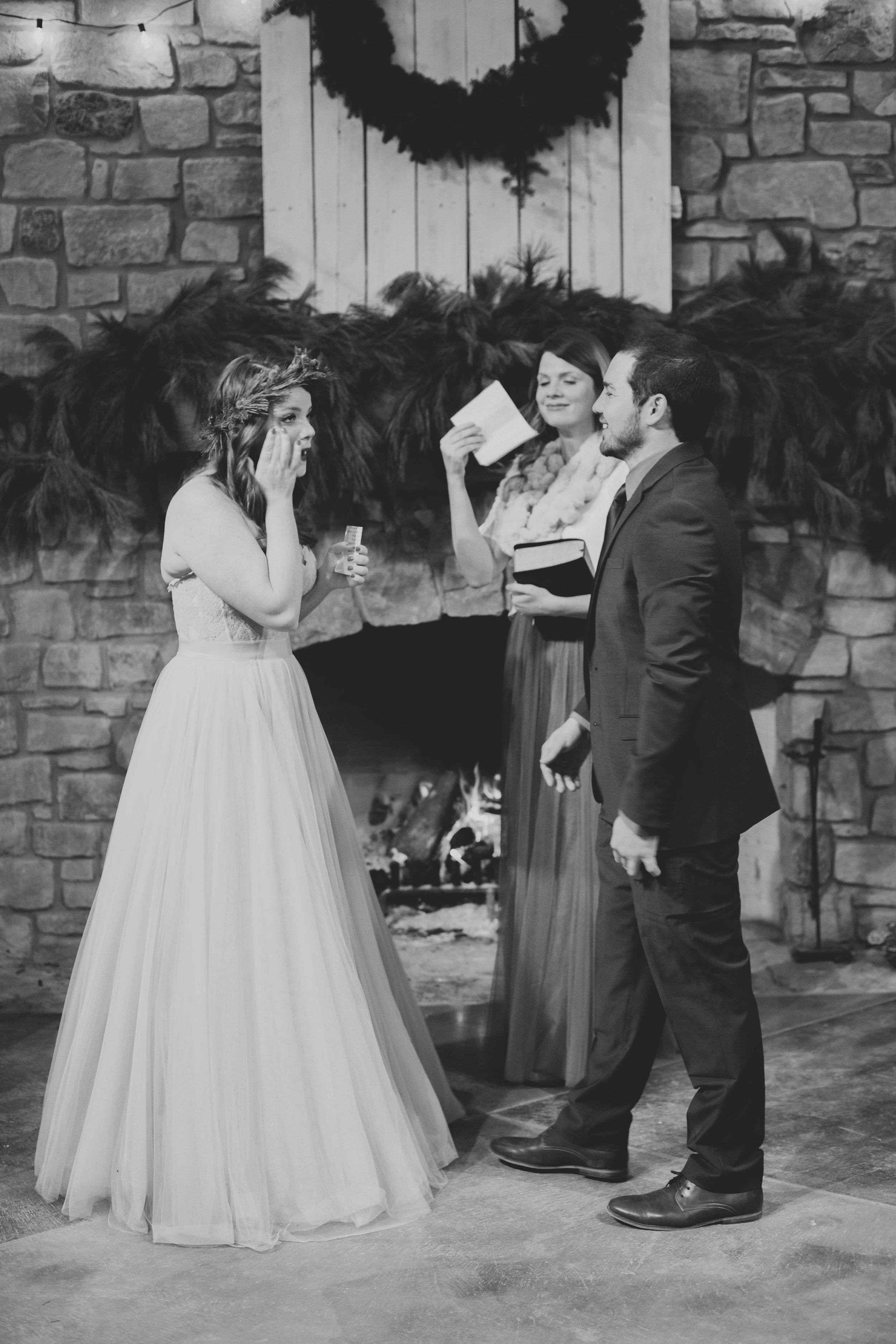 Courtney & Dillon Camp Kikthawenund Winter Wedding (225 of 399).jpg