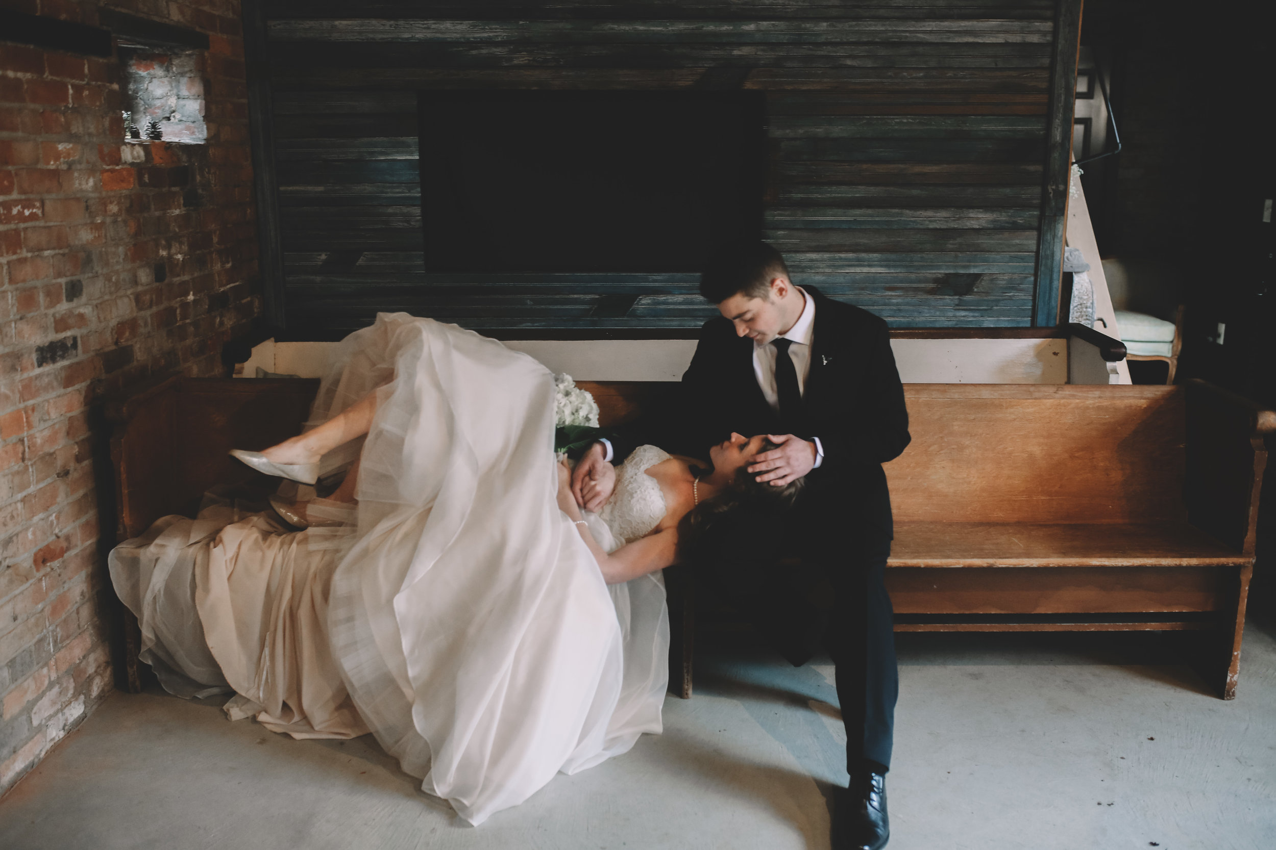 Jake + Brittney Balbas Airbnb Carriage House Wedding Evansville IN (70 of 426).jpg