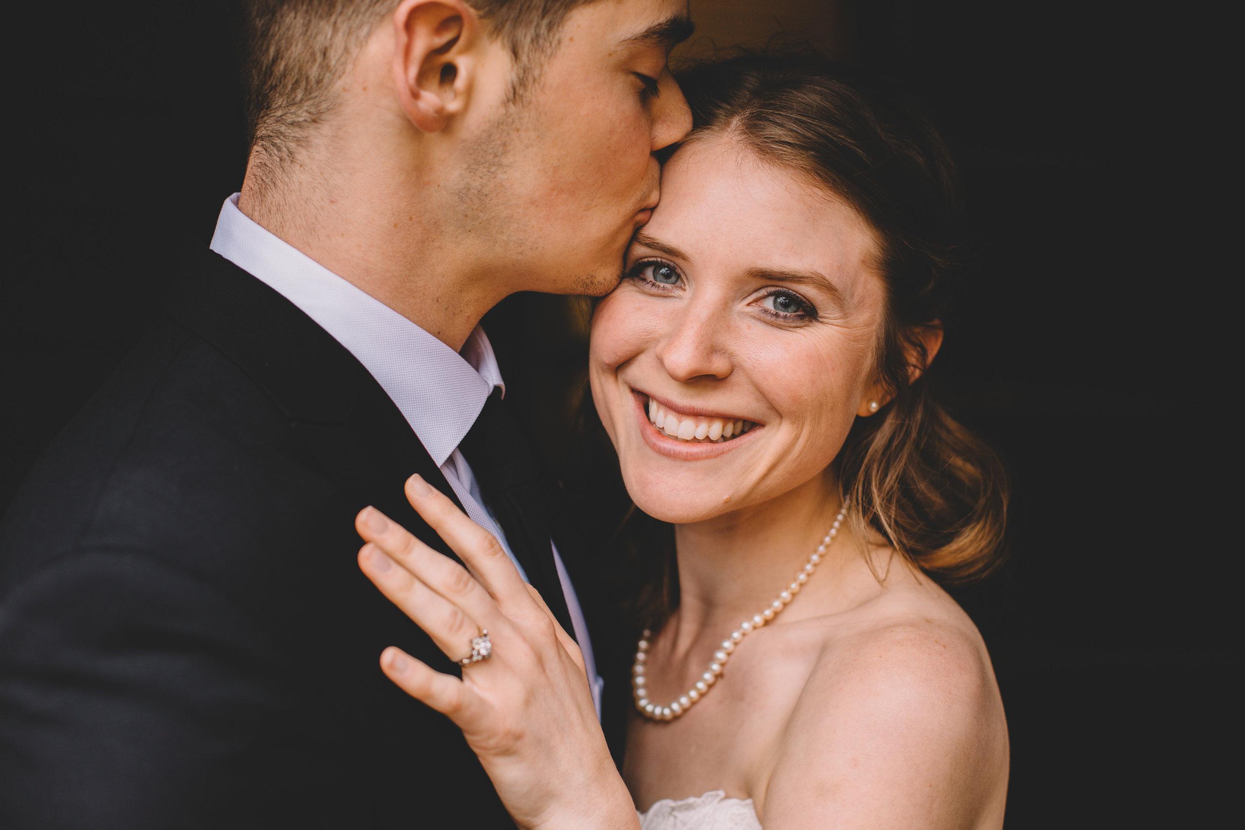 Jake + Brittney Balbas Airbnb Carriage House Wedding Evansville IN (117 of 426).jpg