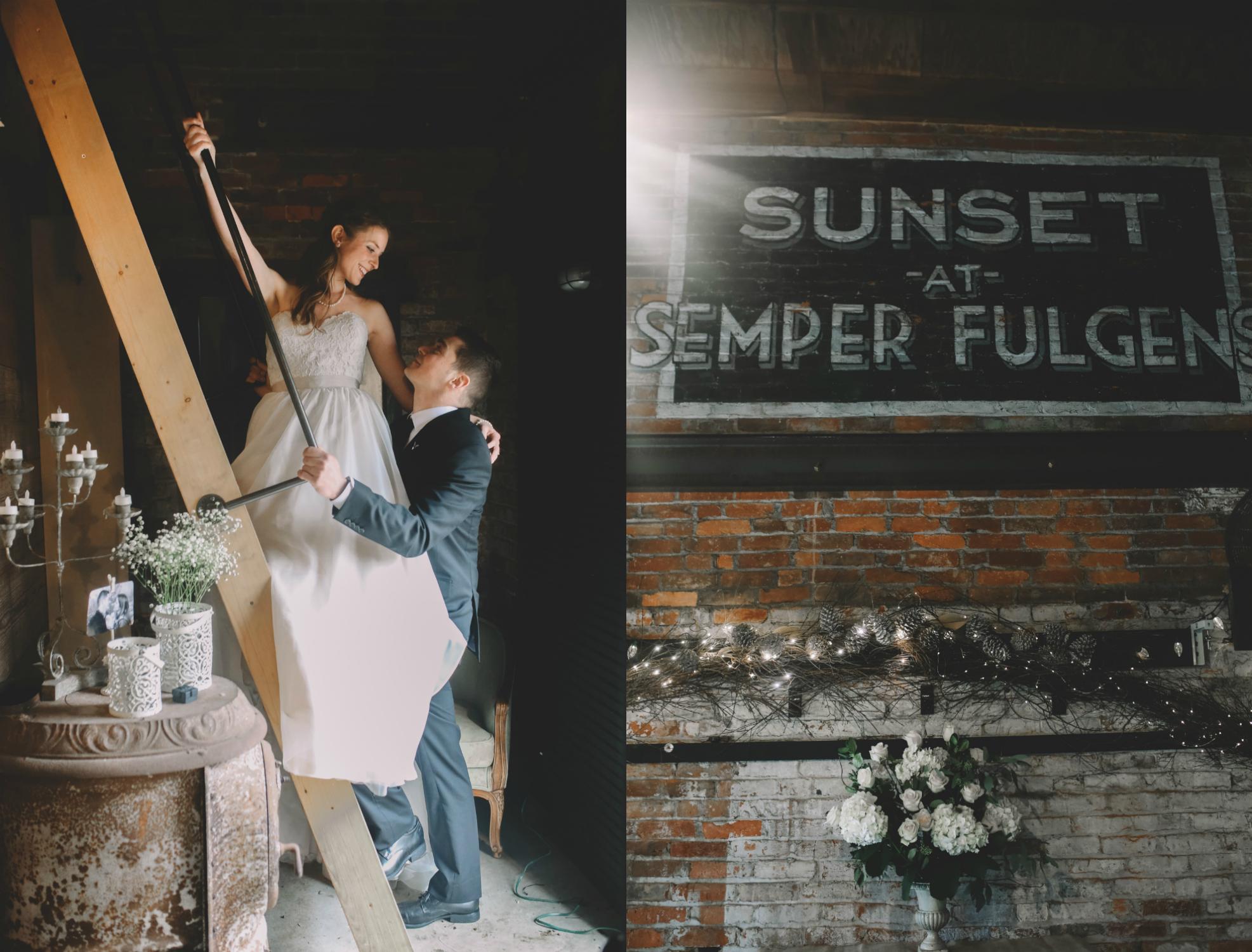Evansville, IN Wedding.jpg