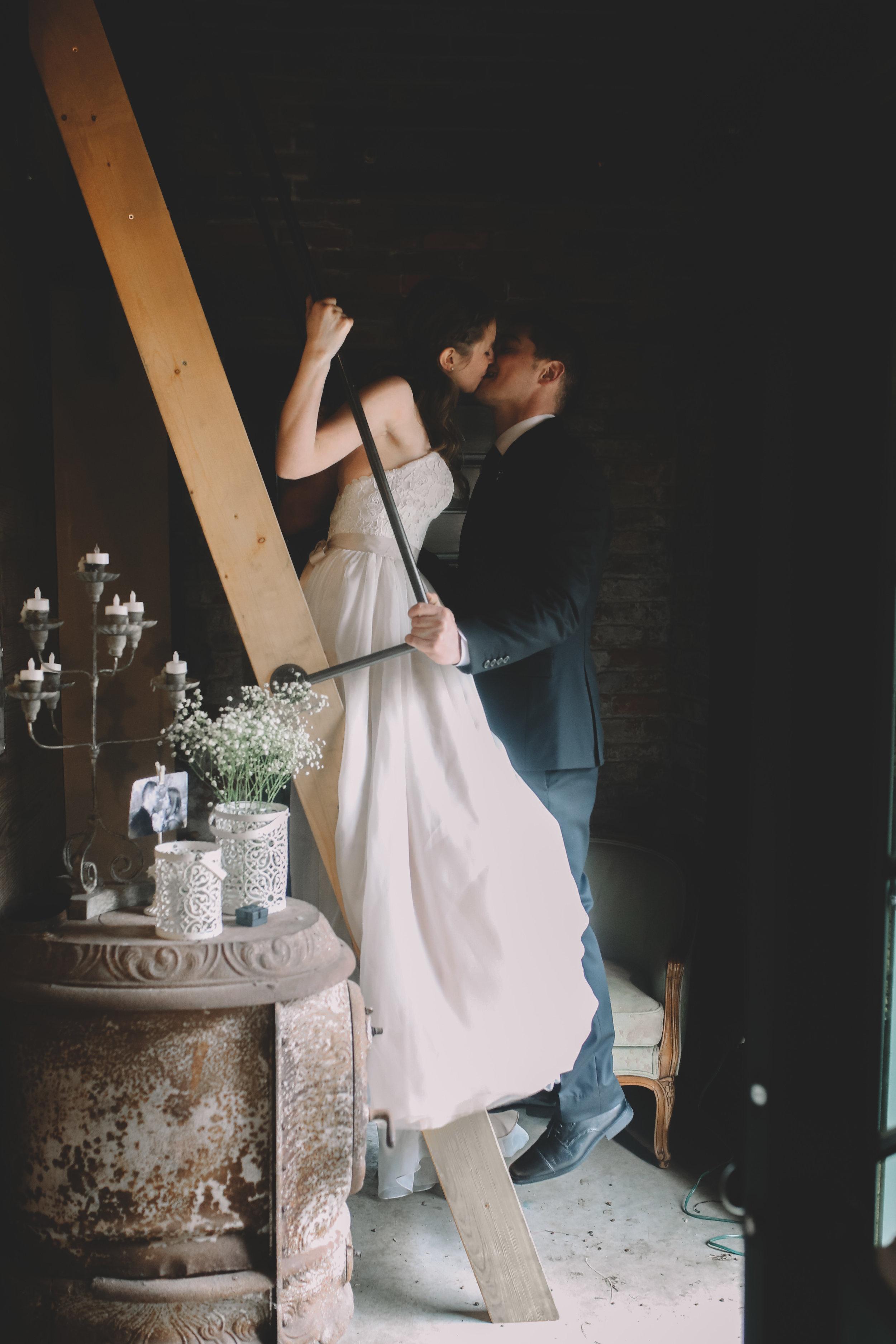 Jake + Brittney Balbas Airbnb Carriage House Wedding Evansville IN (64 of 426).jpg