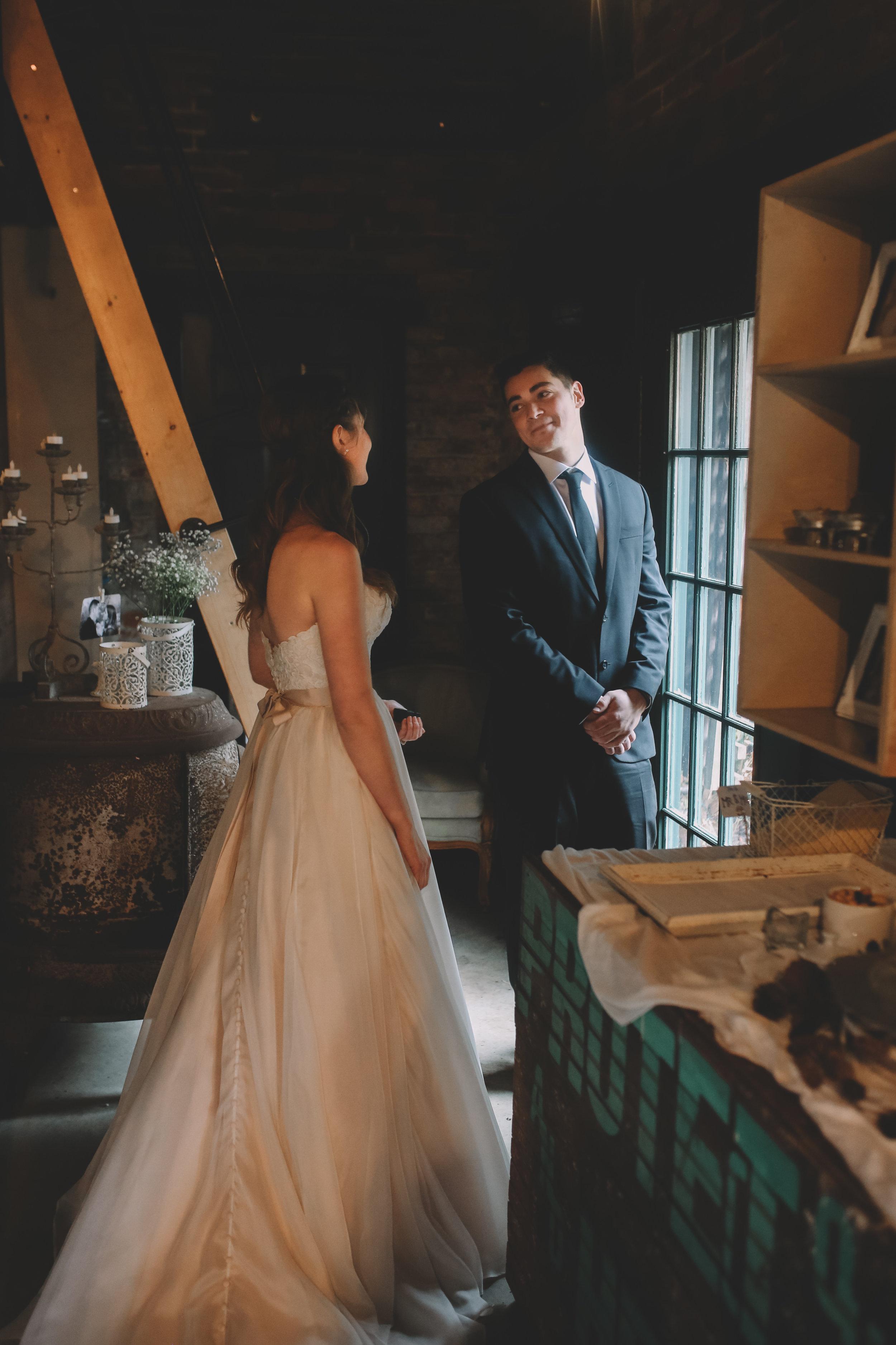 Jake + Brittney Balbas Airbnb Carriage House Wedding Evansville IN (52 of 426).jpg