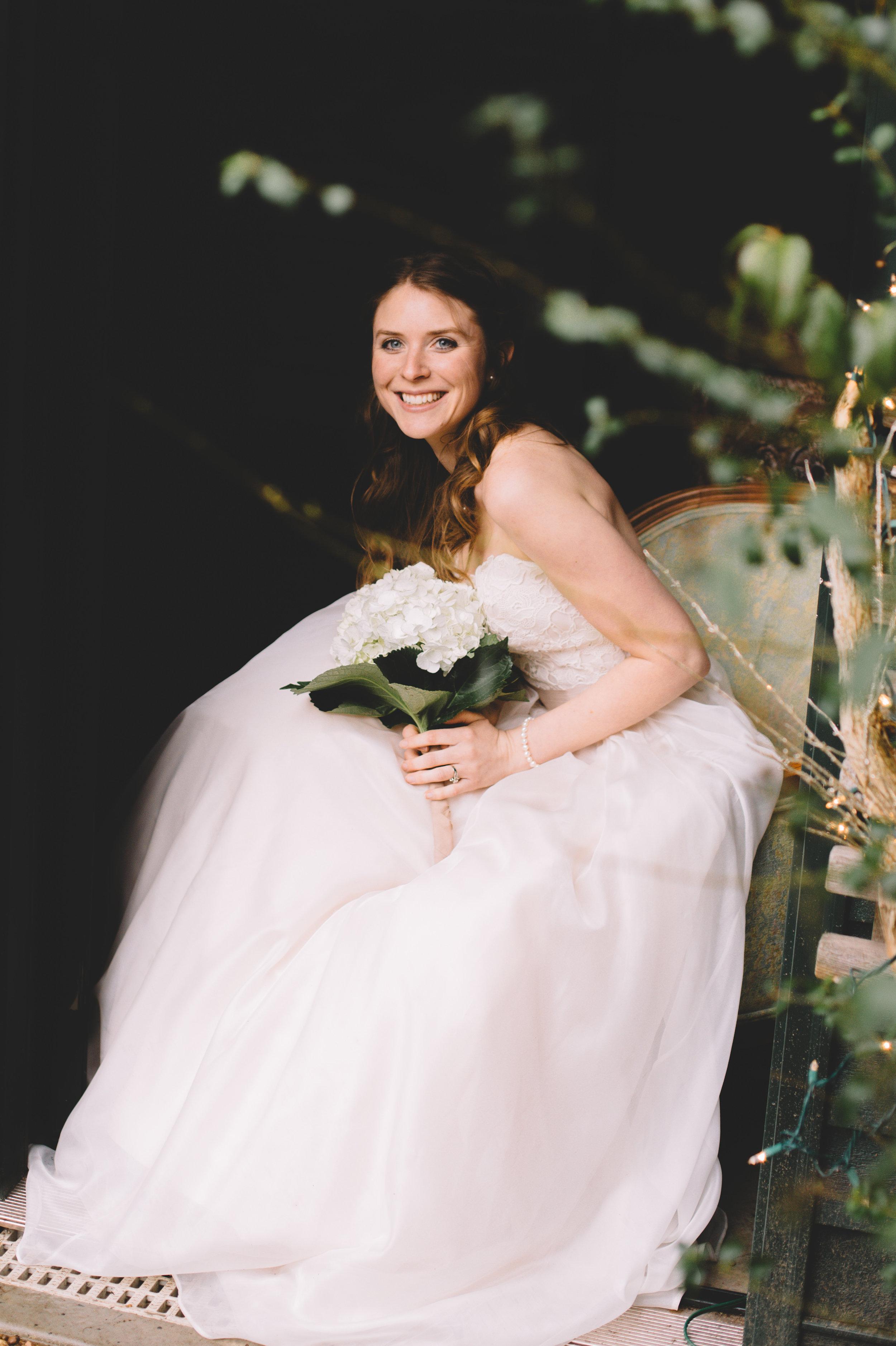 Jake + Brittney Balbas Airbnb Carriage House Wedding Evansville IN (140 of 426).jpg