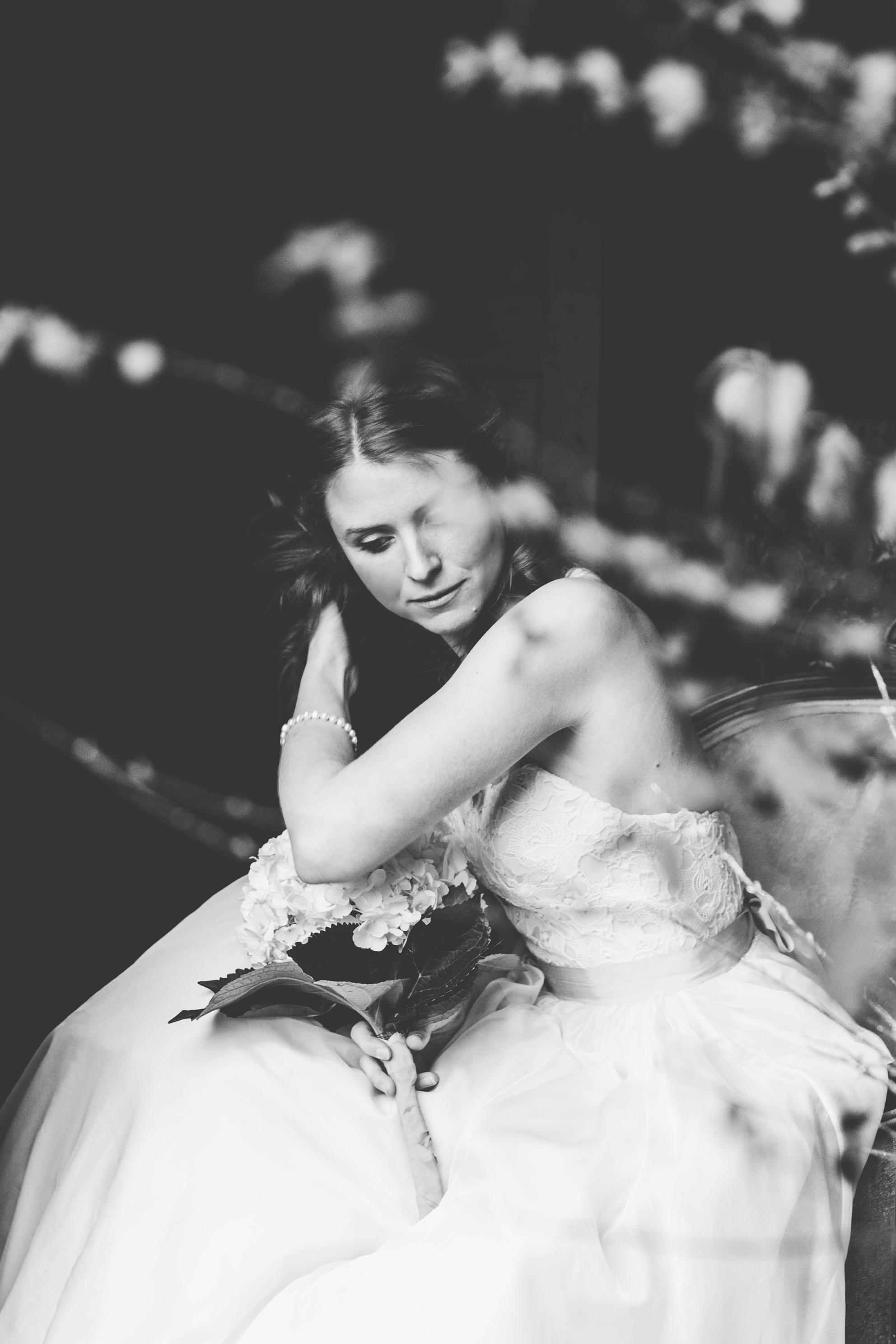 Jake + Brittney Balbas Airbnb Carriage House Wedding Evansville IN (135 of 426).jpg