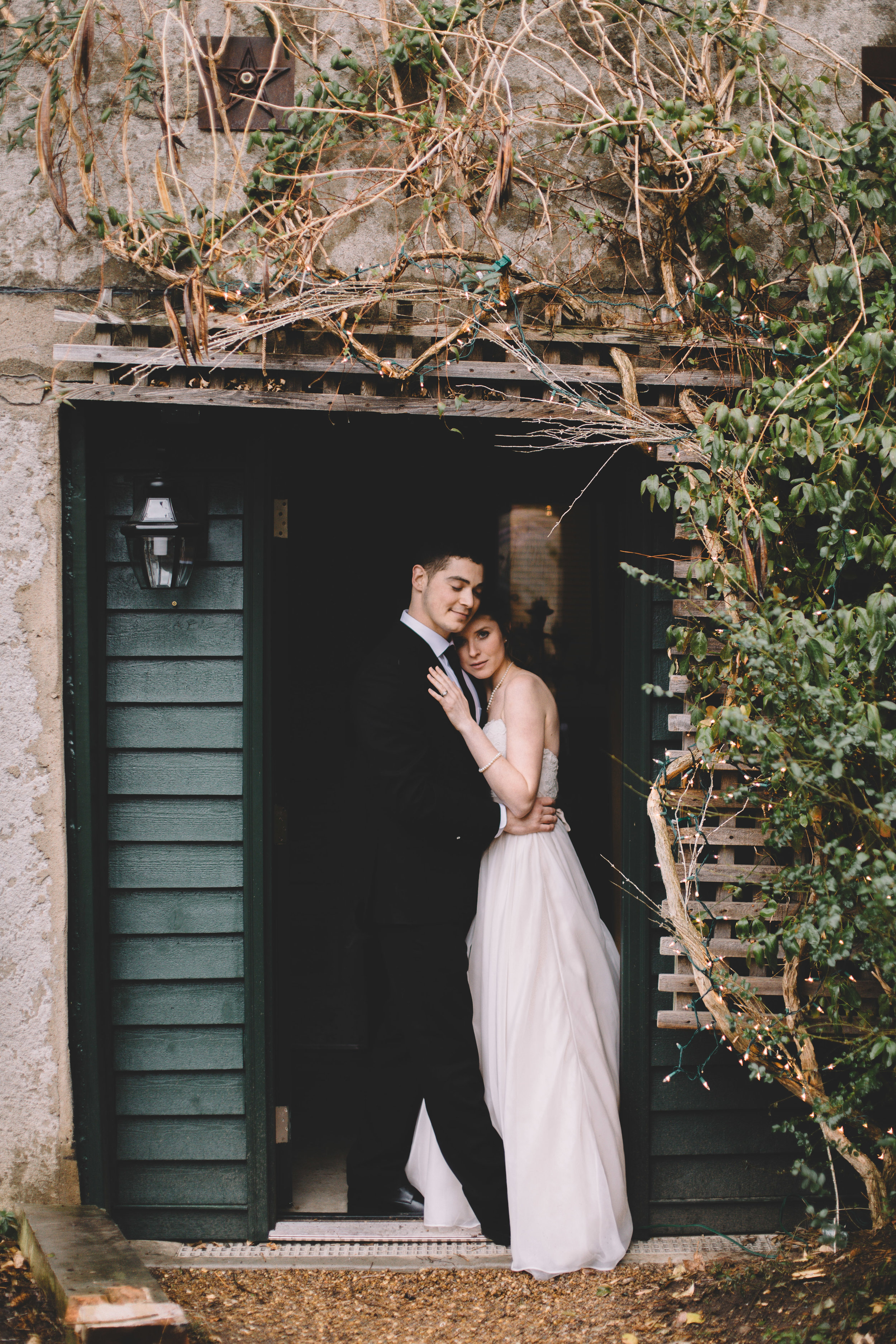 Jake + Brittney Balbas Airbnb Carriage House Wedding Evansville IN (104 of 426).jpg