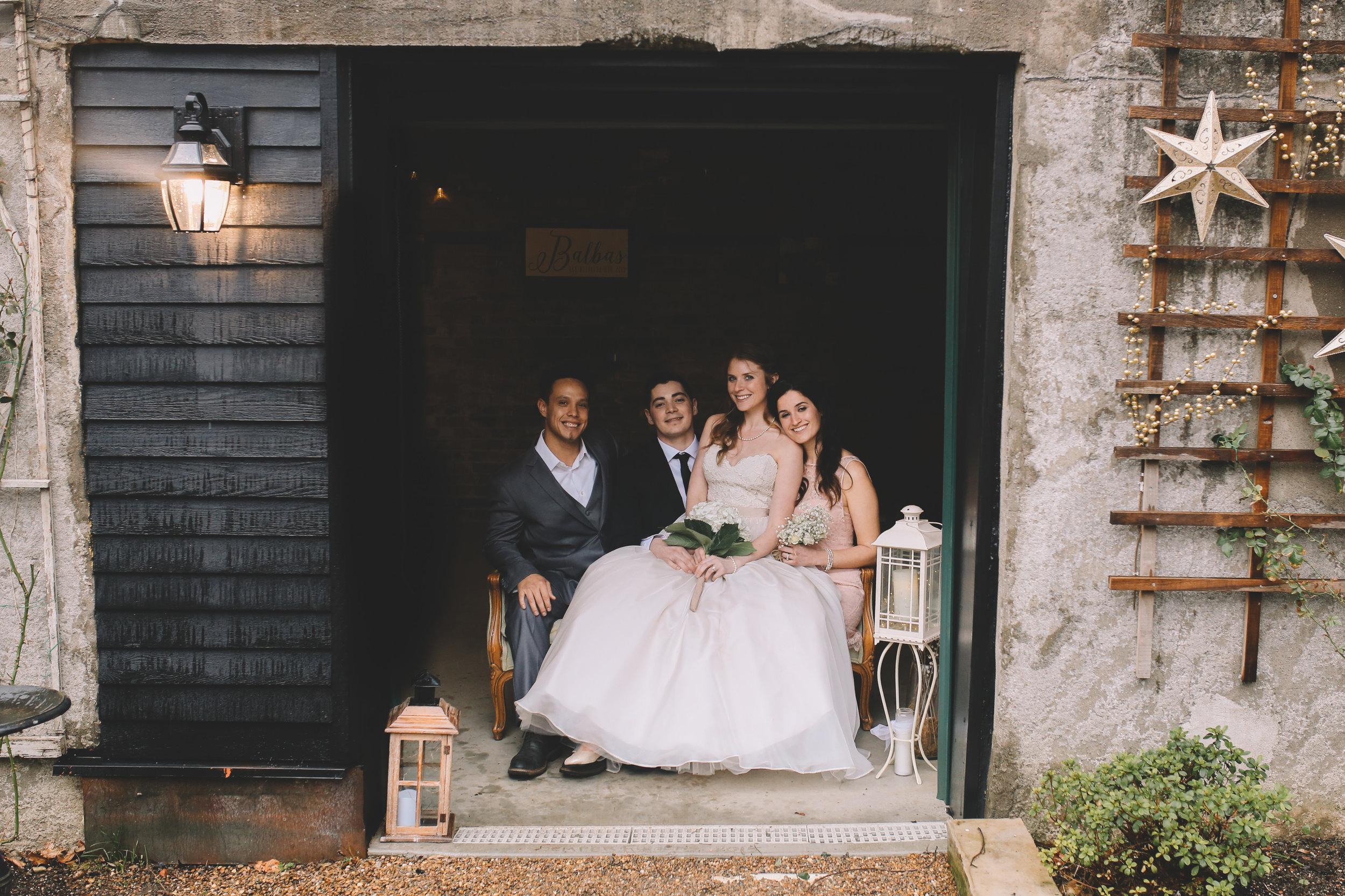 Jake + Brittney Balbas Airbnb Carriage House Wedding Evansville IN (209 of 426).jpg