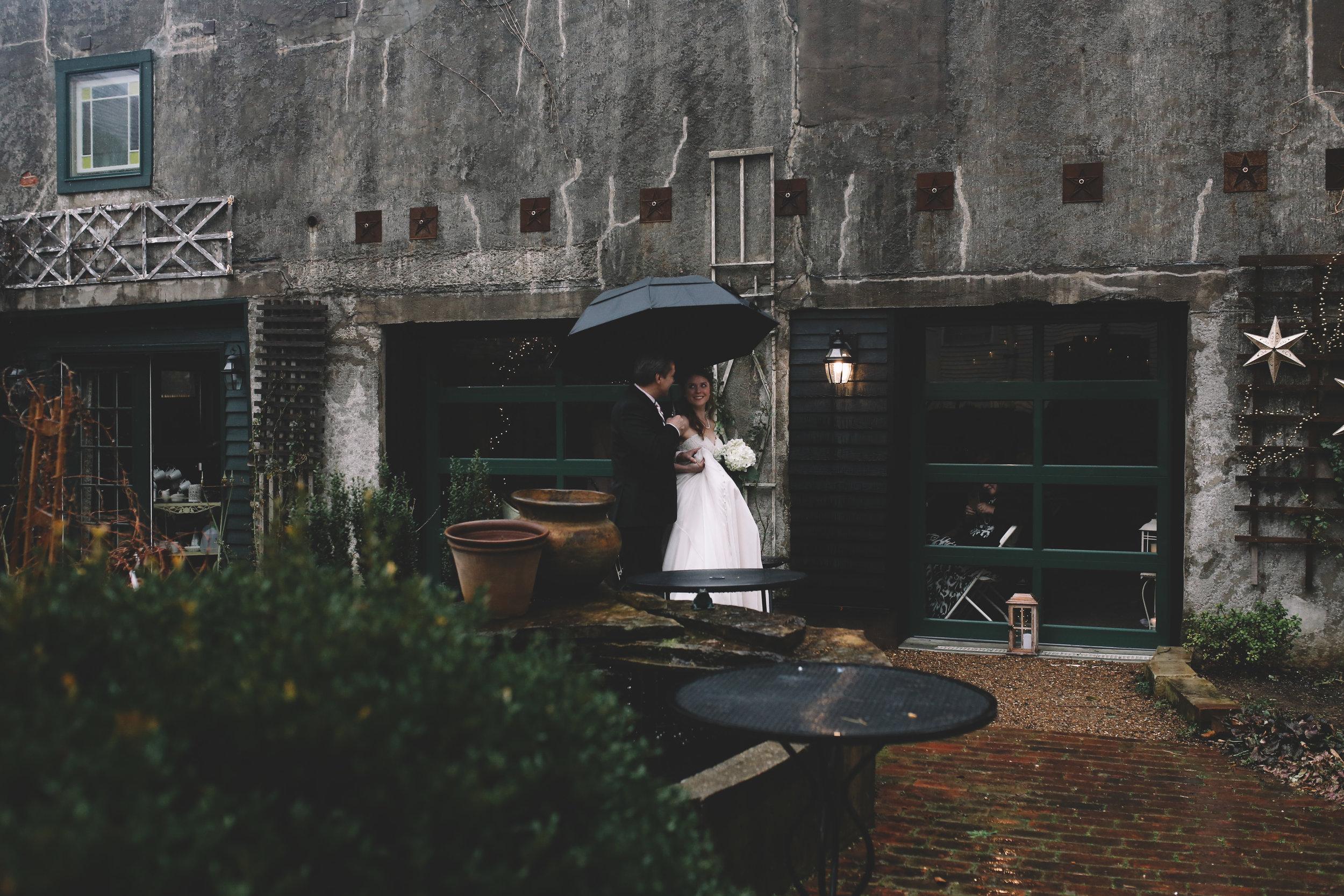 Jake + Brittney Balbas Airbnb Carriage House Wedding Evansville IN (230 of 426).jpg