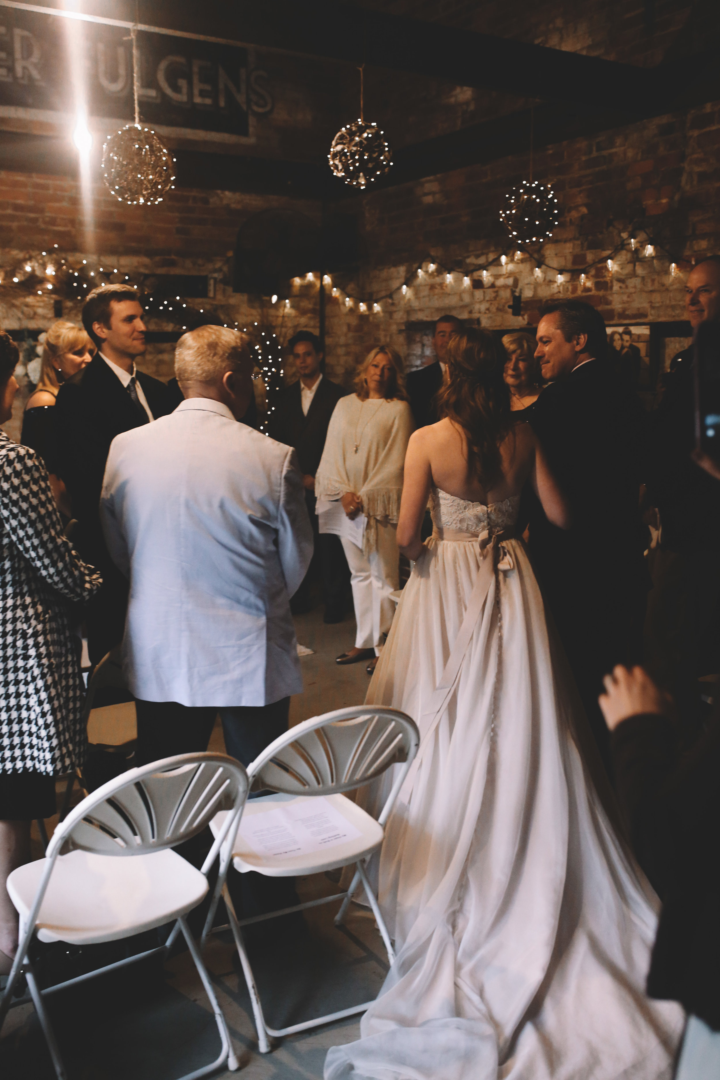 Jake + Brittney Balbas Airbnb Carriage House Wedding Evansville IN (233 of 426).jpg