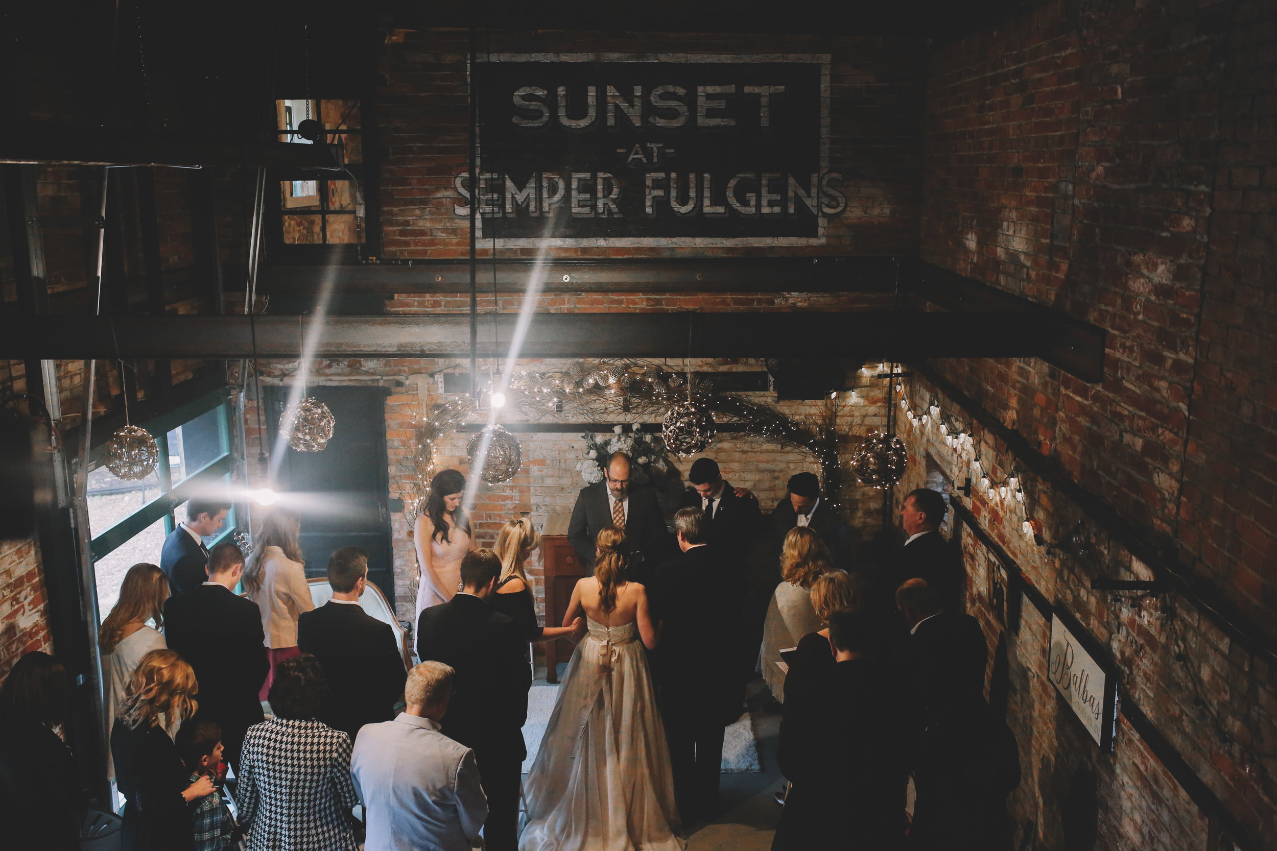 Jake + Brittney Balbas Airbnb Carriage House Wedding Evansville IN (236 of 426).jpg