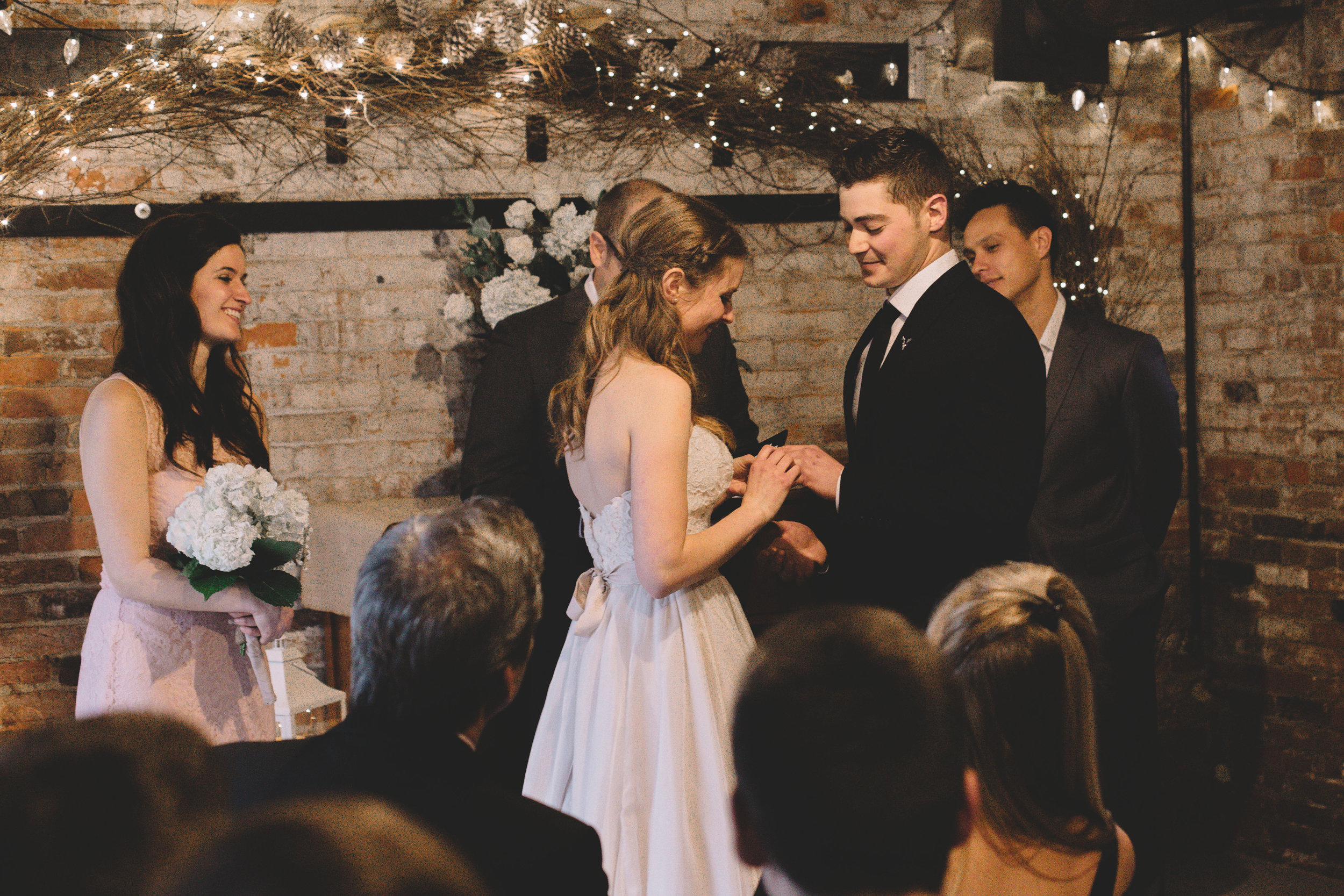 Jake + Brittney Balbas Airbnb Carriage House Wedding Evansville IN (253 of 426).jpg