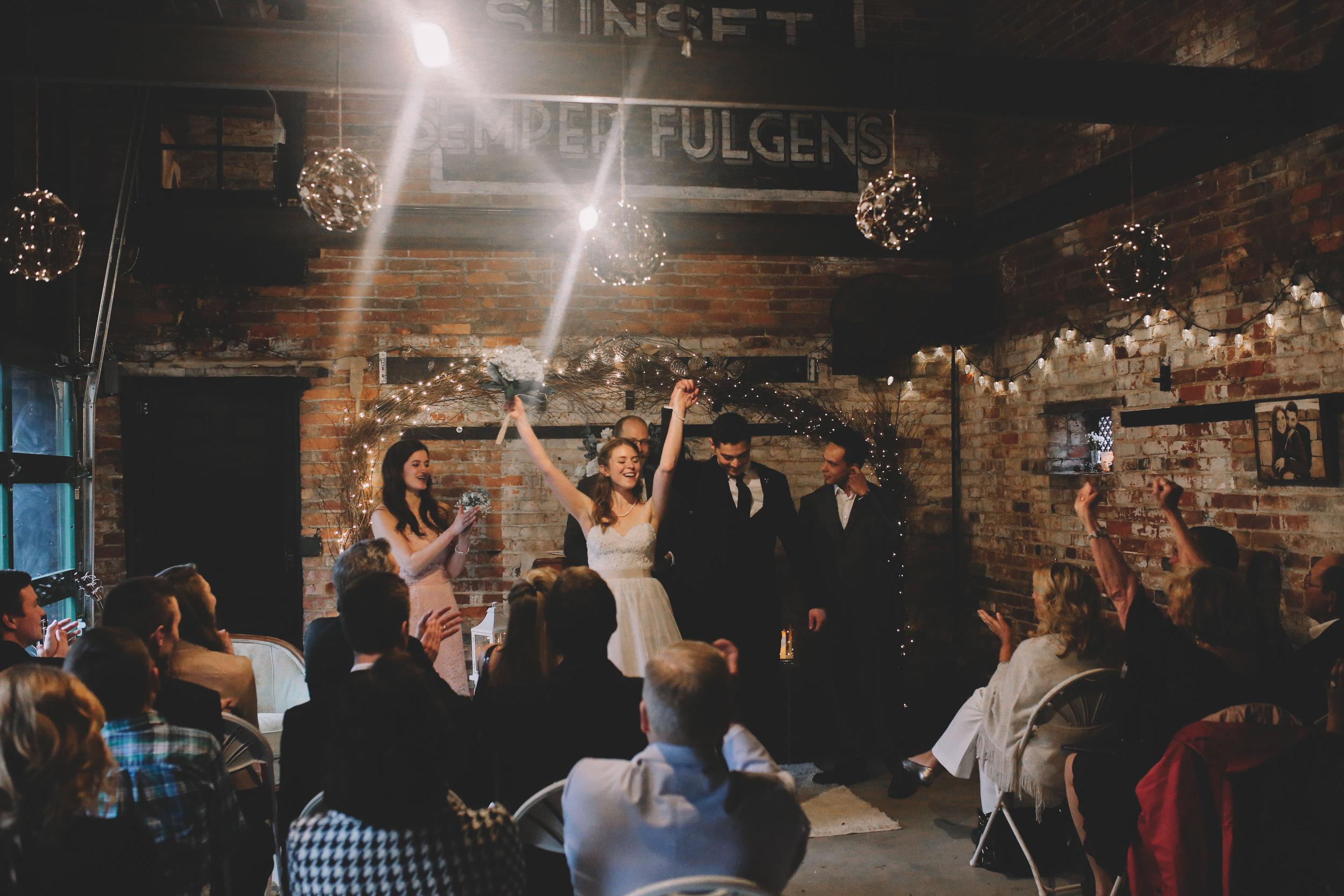 Jake + Brittney Balbas Airbnb Carriage House Wedding Evansville IN (265 of 426).jpg