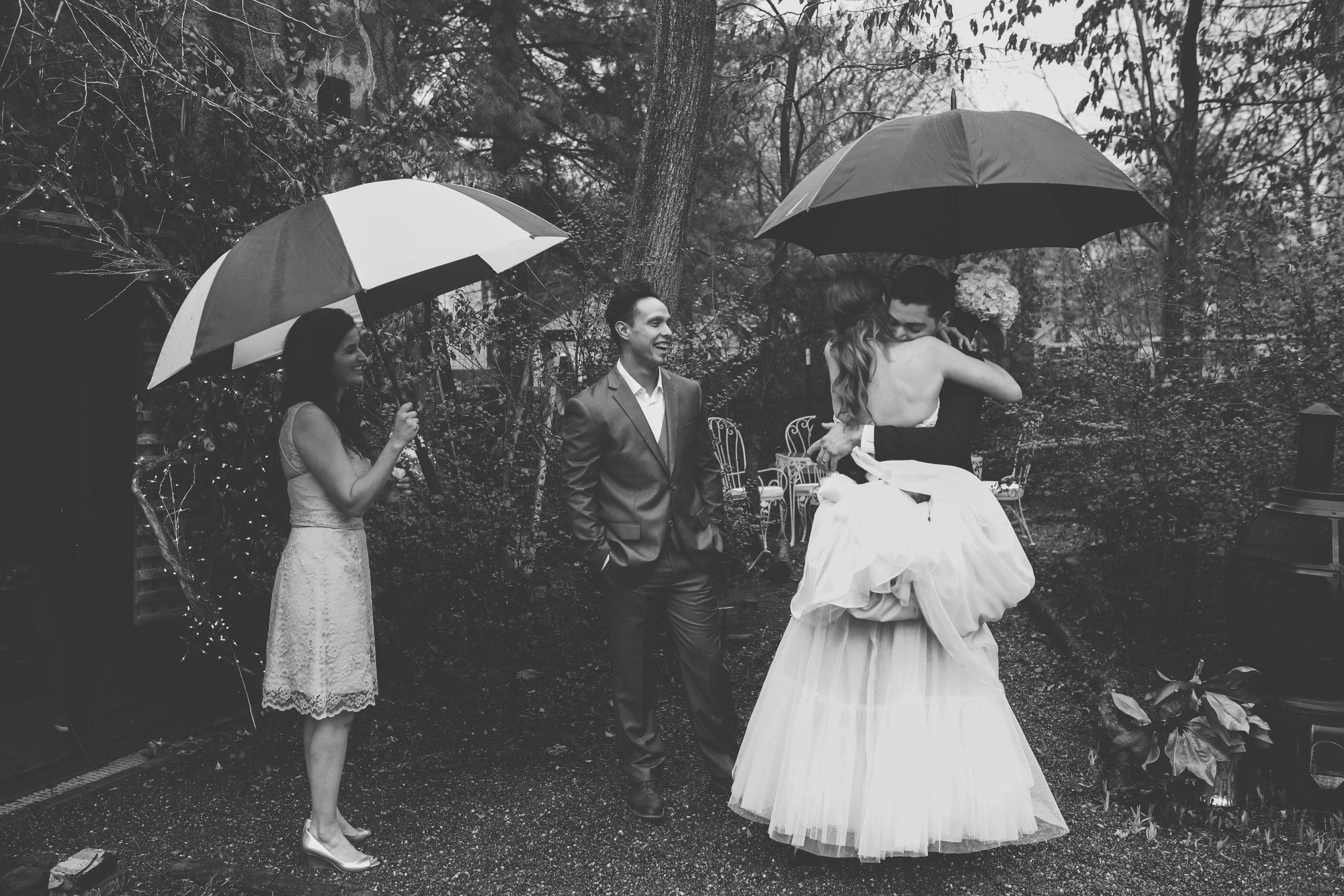 Jake + Brittney Balbas Airbnb Carriage House Wedding Evansville IN (272 of 426).jpg