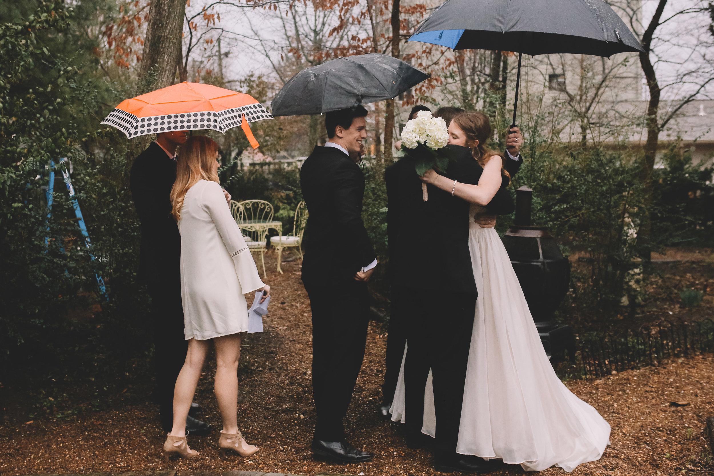 Jake + Brittney Balbas Airbnb Carriage House Wedding Evansville IN (276 of 426).jpg