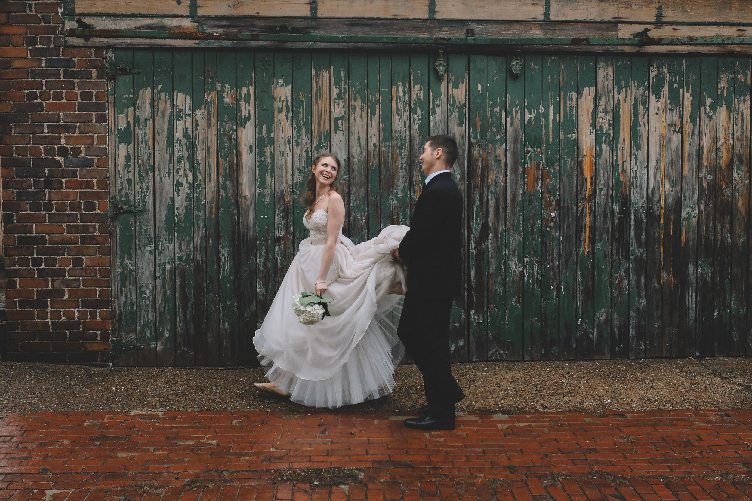 Jake + Brittney Balbas Airbnb Carriage House Wedding Evansville IN (300 of 426).jpg
