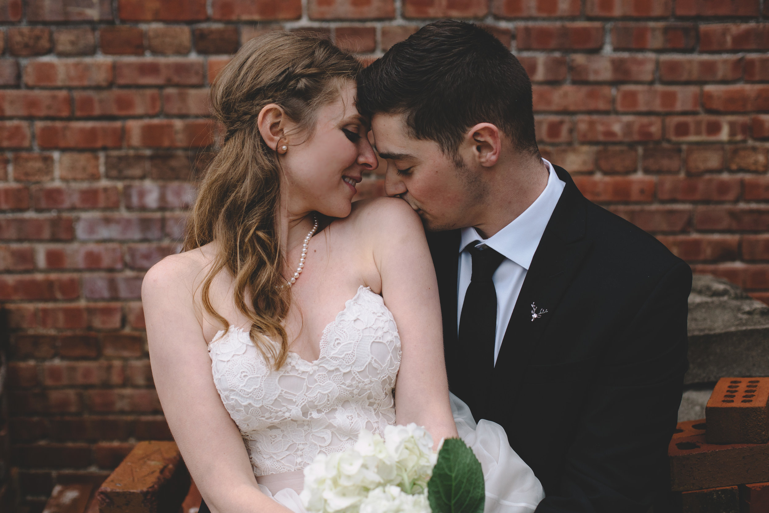 Jake + Brittney Balbas Airbnb Carriage House Wedding Evansville IN (319 of 426).jpg