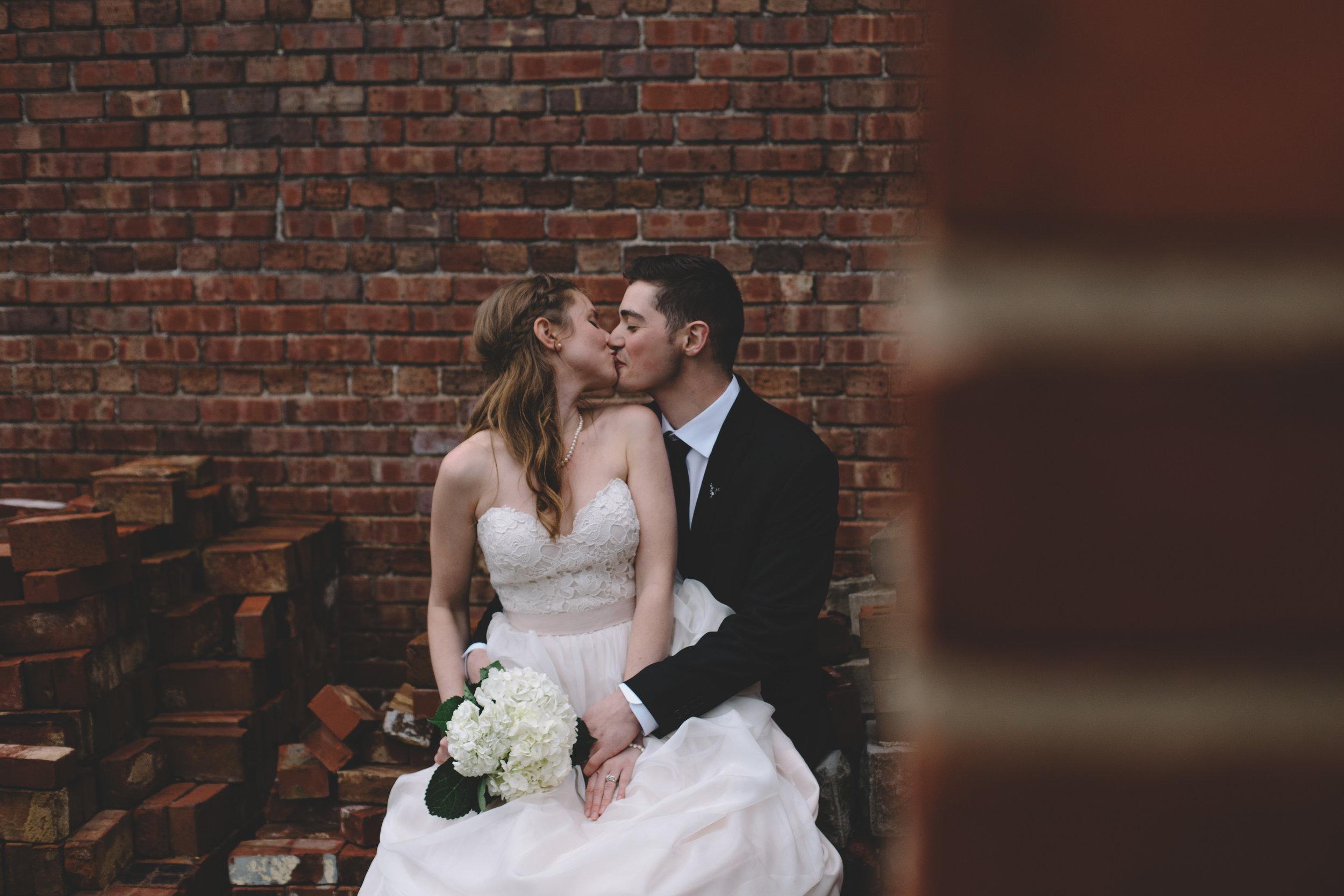 Jake + Brittney Balbas Airbnb Carriage House Wedding Evansville IN (322 of 426).jpg