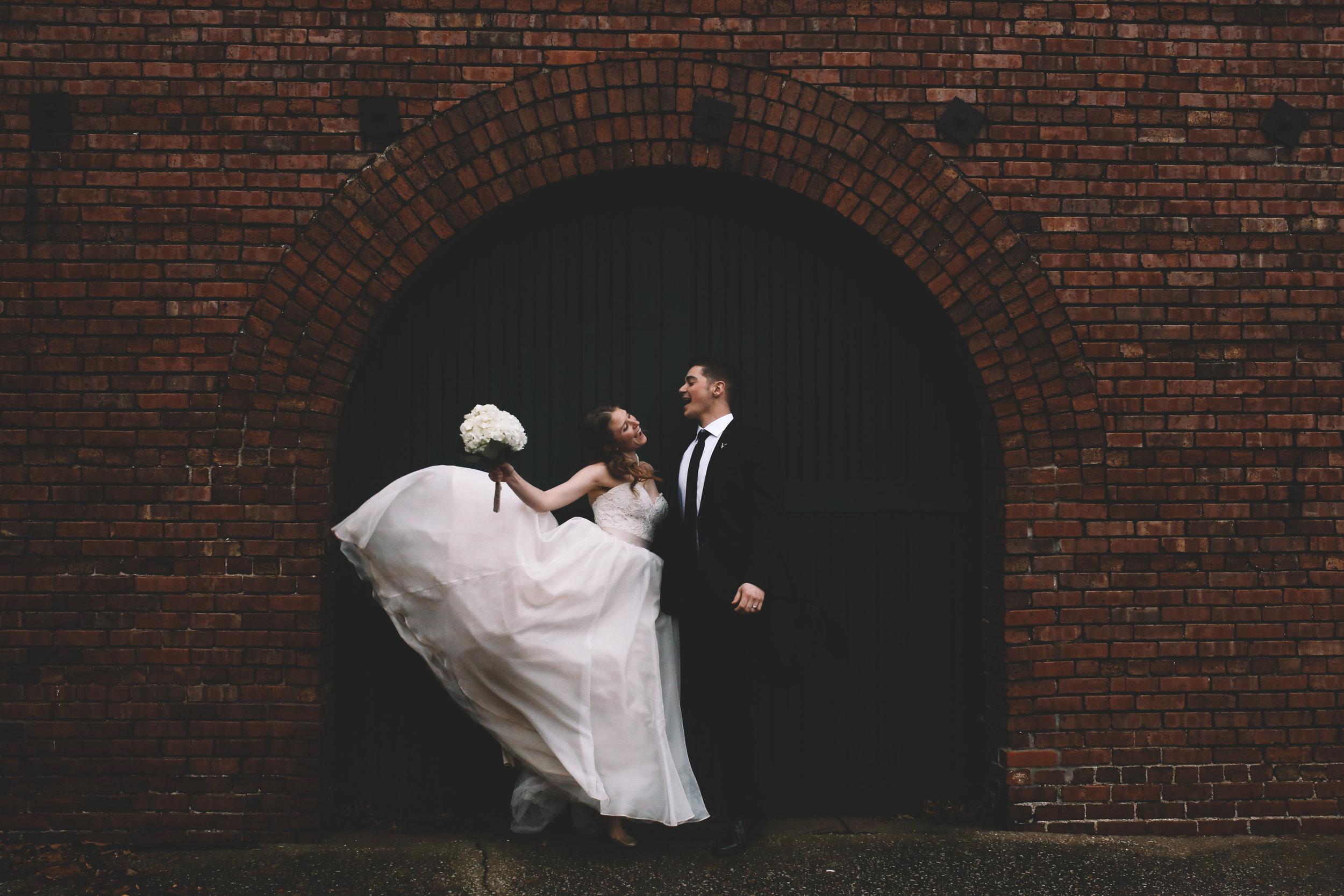 Jake + Brittney Balbas Airbnb Carriage House Wedding Evansville IN (331 of 426).jpg