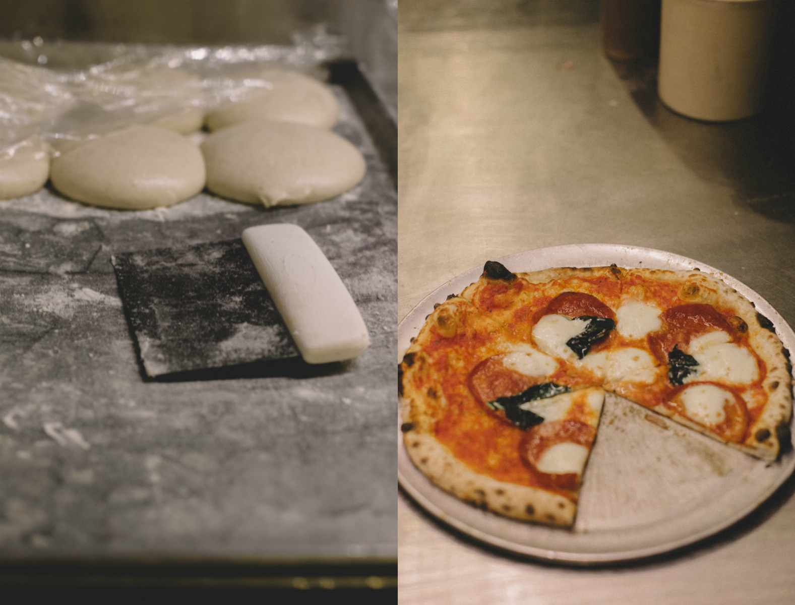 pizza revolution Evansville, IN.jpg