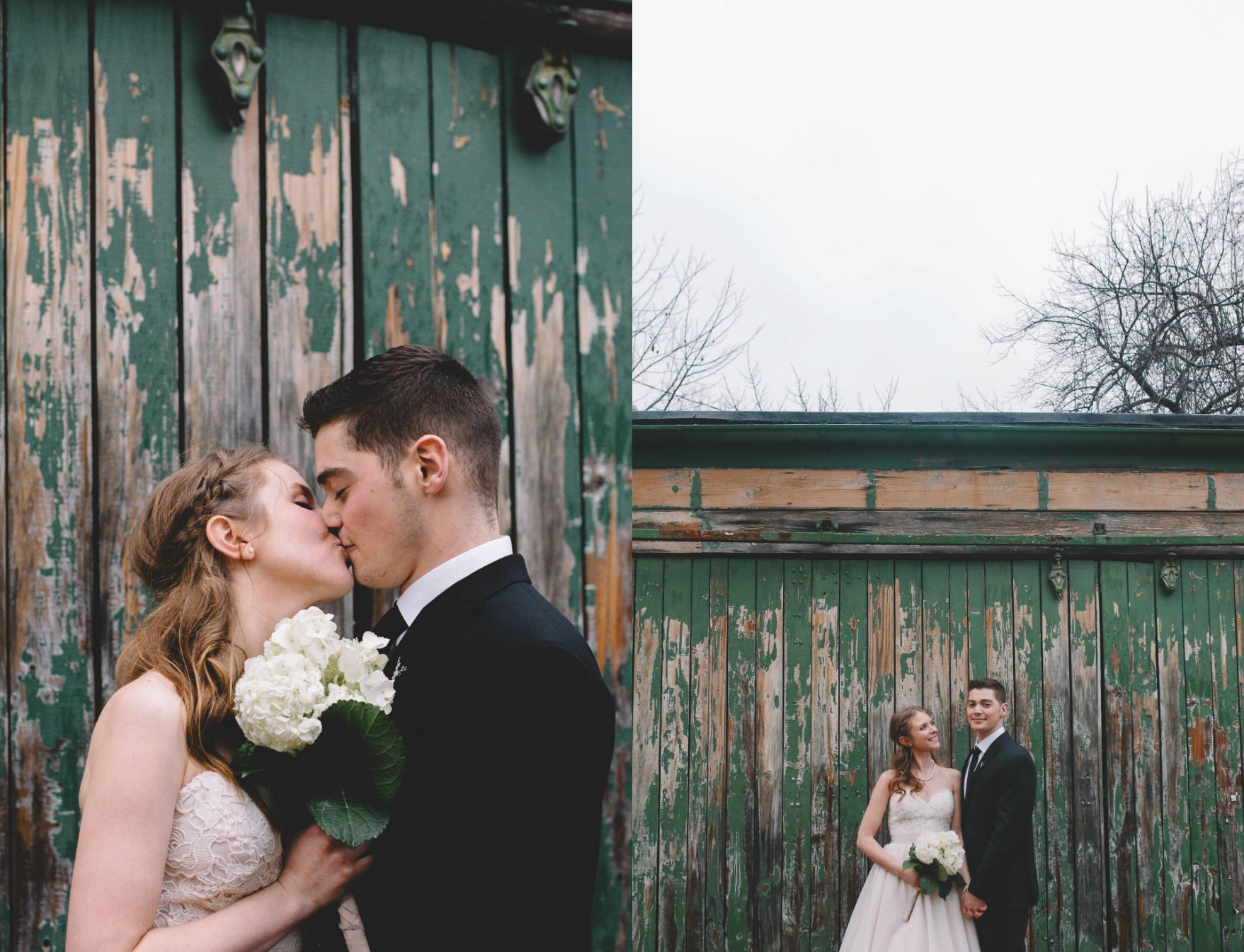 Kissing Bride and Groom.jpg