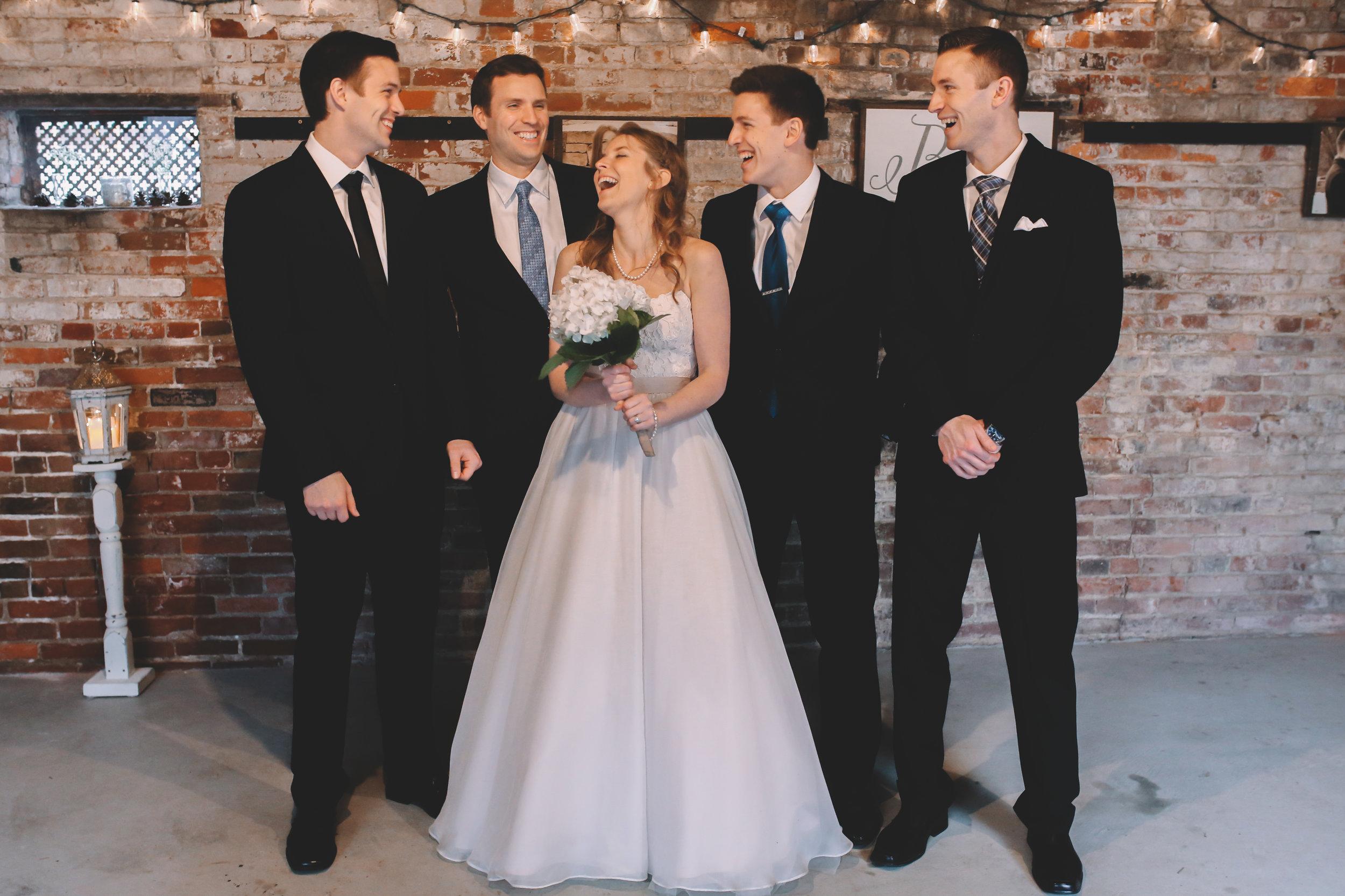 Jake + Brittney Balbas Airbnb Carriage House Wedding Evansville IN (190 of 426).jpg