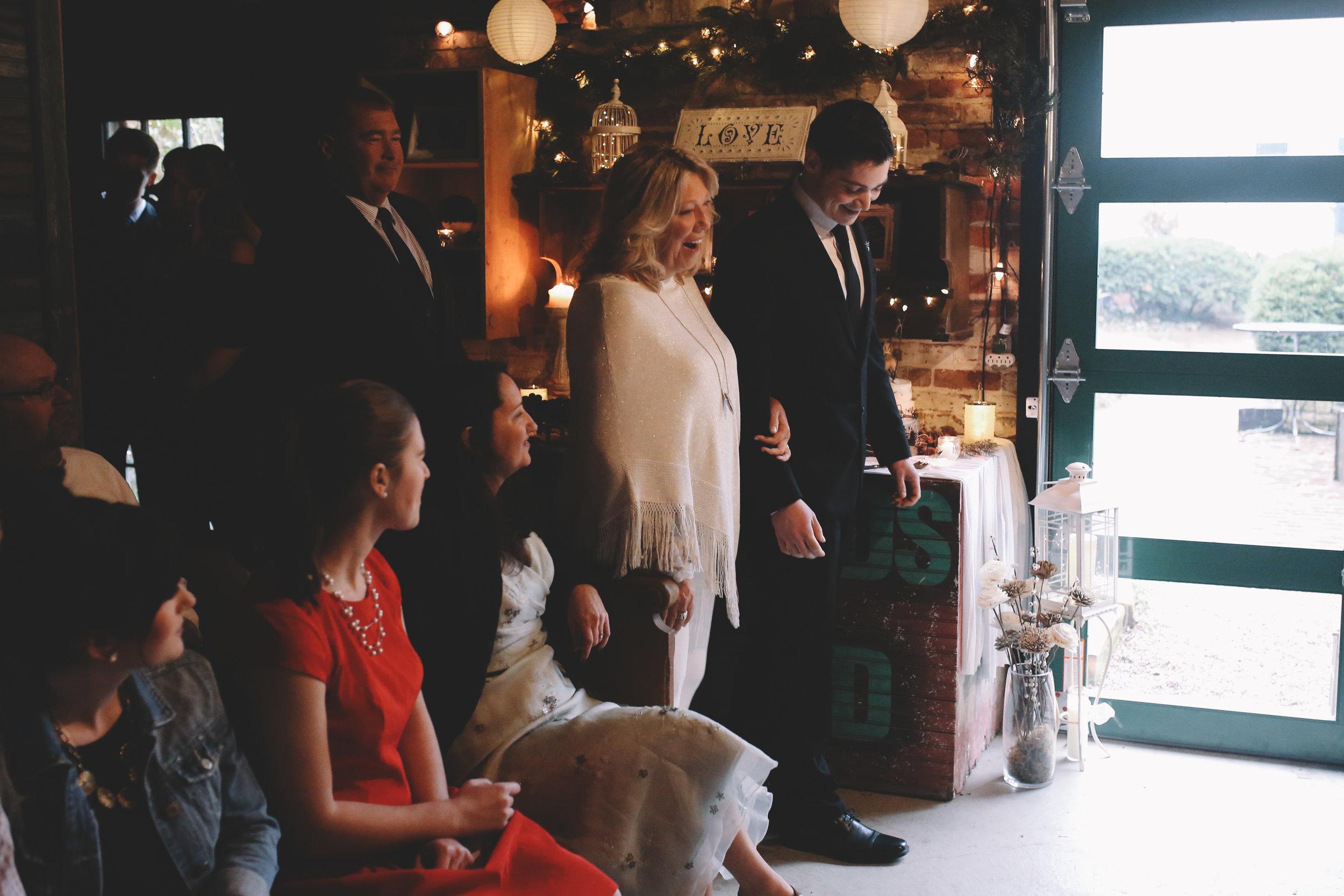 Jake + Brittney Balbas Airbnb Carriage House Wedding Evansville IN (222 of 426).jpg