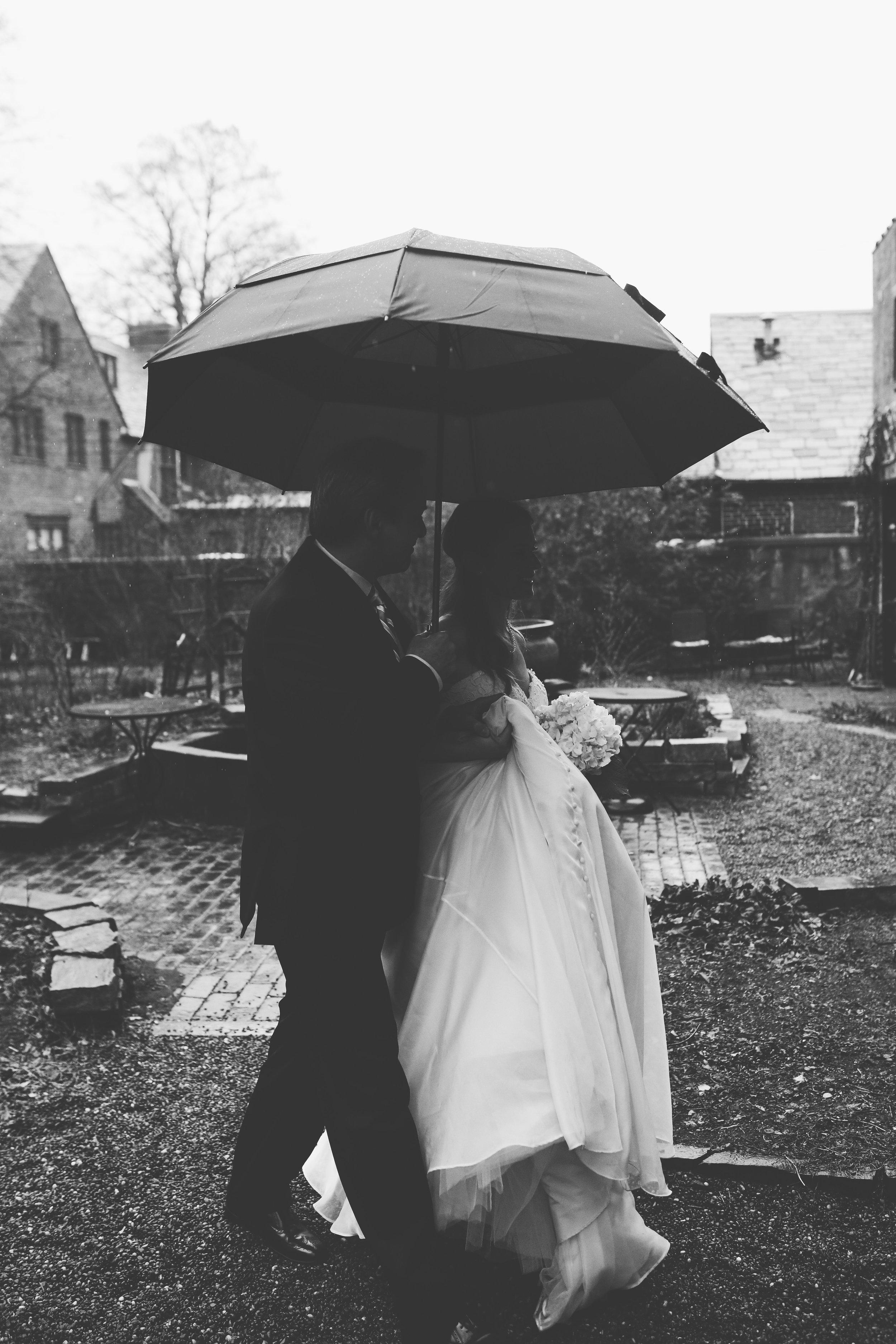 Jake + Brittney Balbas Airbnb Carriage House Wedding Evansville IN (232 of 426).jpg