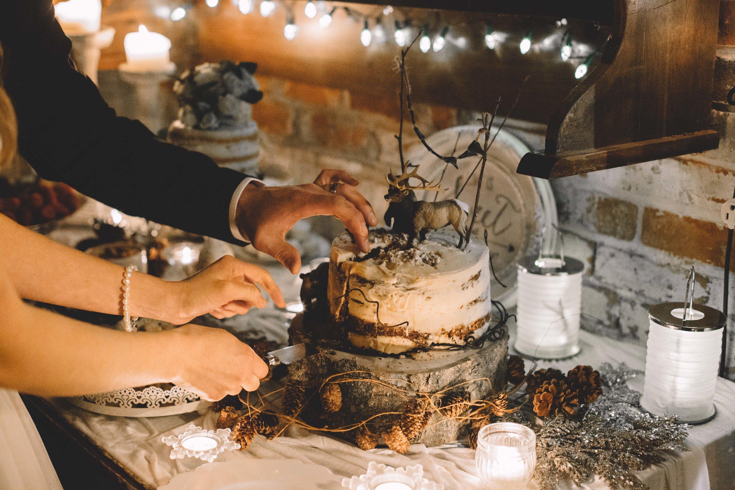Jake + Brittney Balbas Airbnb Carriage House Wedding Evansville IN (409 of 426).jpg