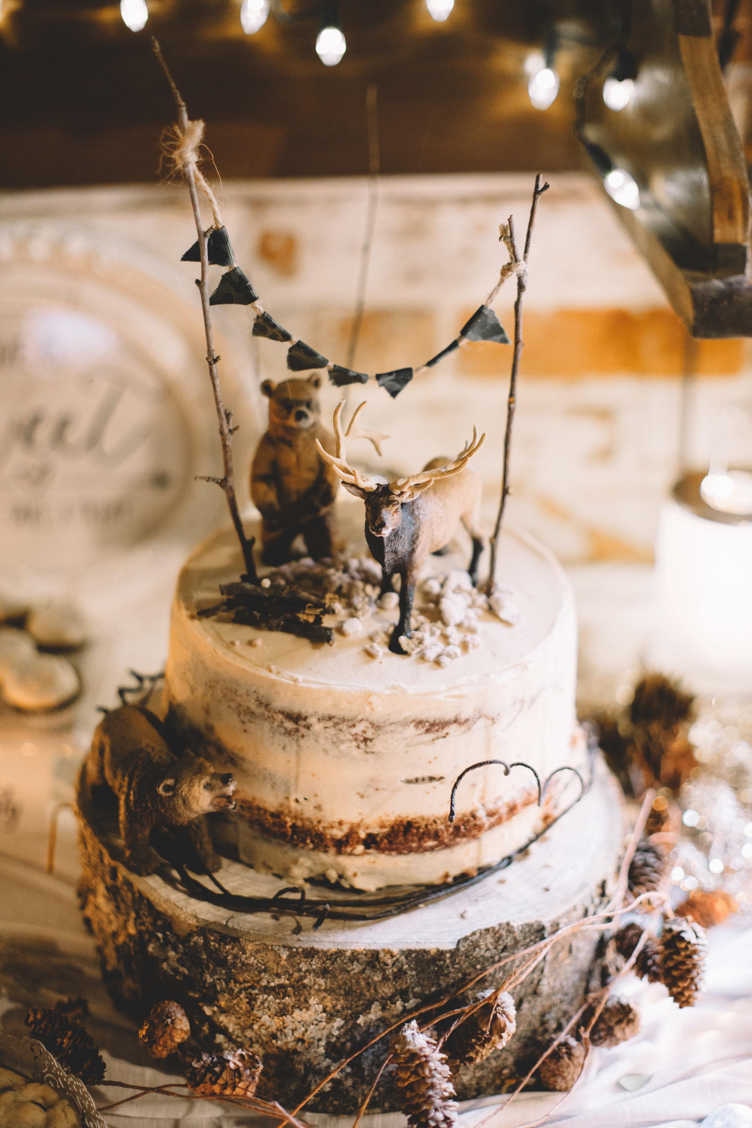 Jake + Brittney Balbas Airbnb Carriage House Wedding Evansville IN (404 of 426).jpg