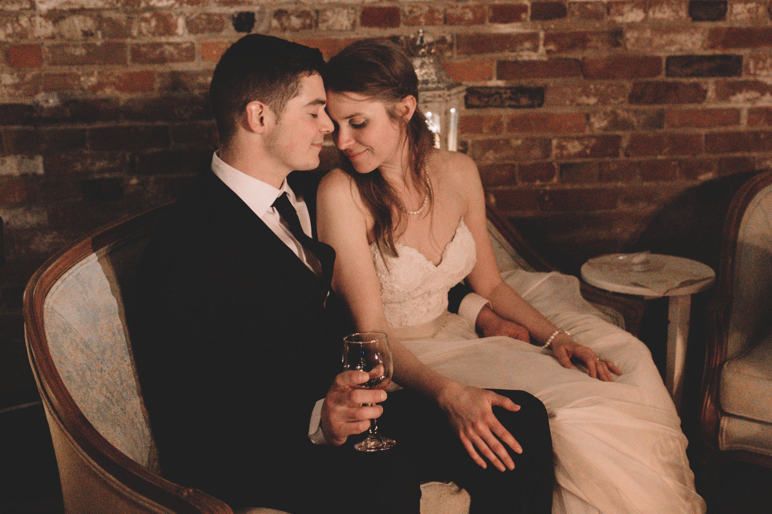 Jake + Brittney Balbas Airbnb Carriage House Wedding Evansville IN (389 of 426).jpg