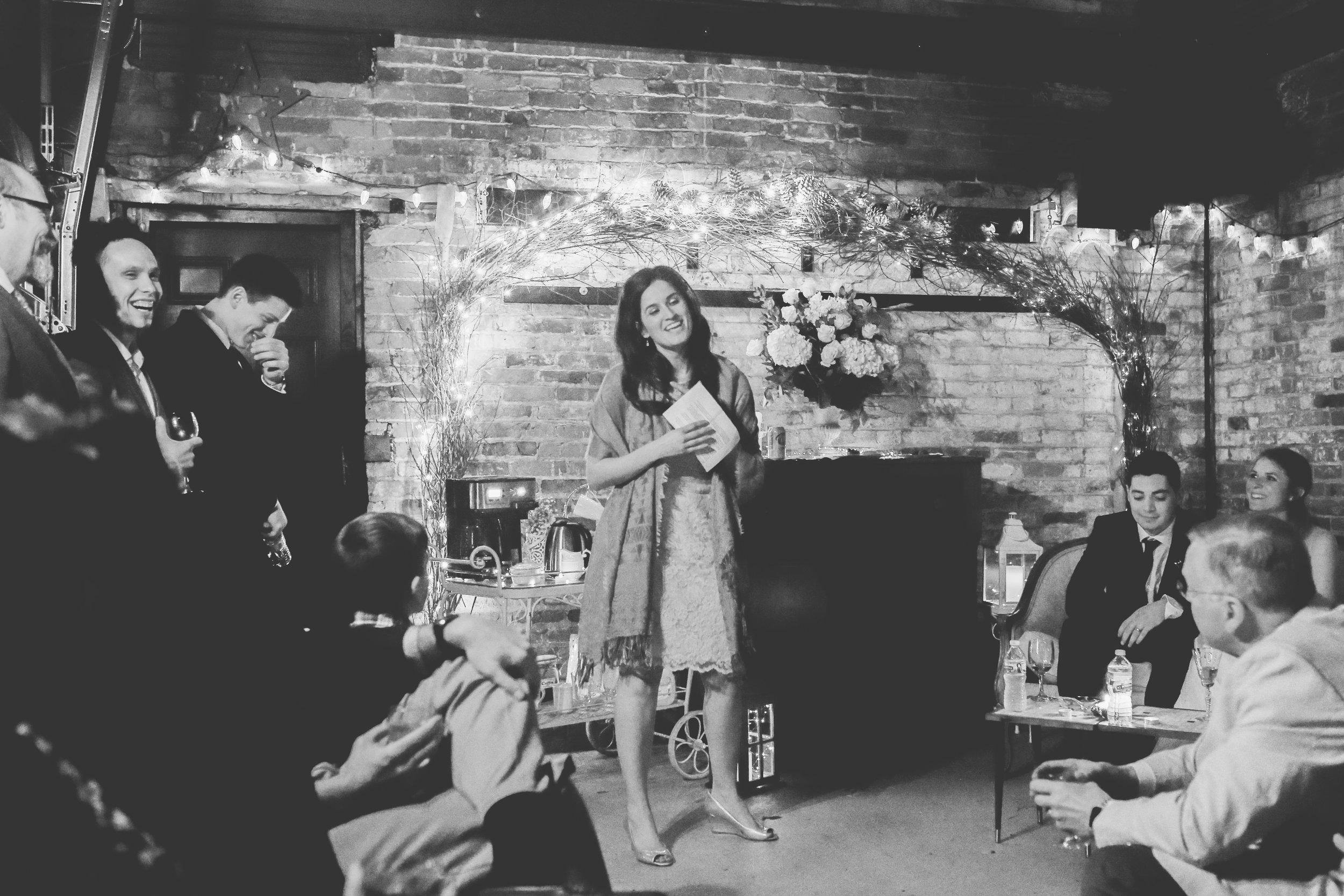 Jake + Brittney Balbas Airbnb Carriage House Wedding Evansville IN (400 of 426).jpg