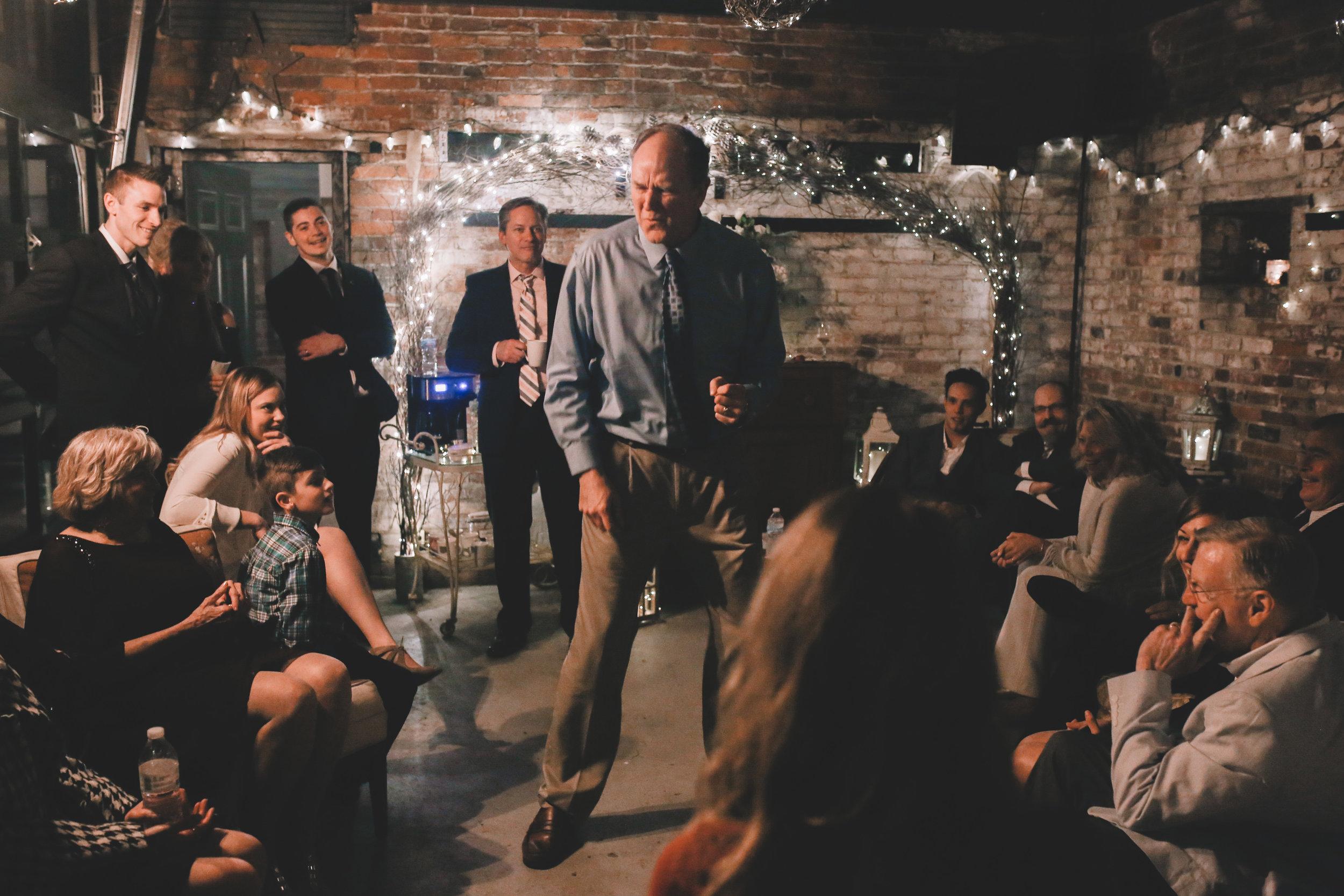Jake + Brittney Balbas Airbnb Carriage House Wedding Evansville IN (411 of 426).jpg