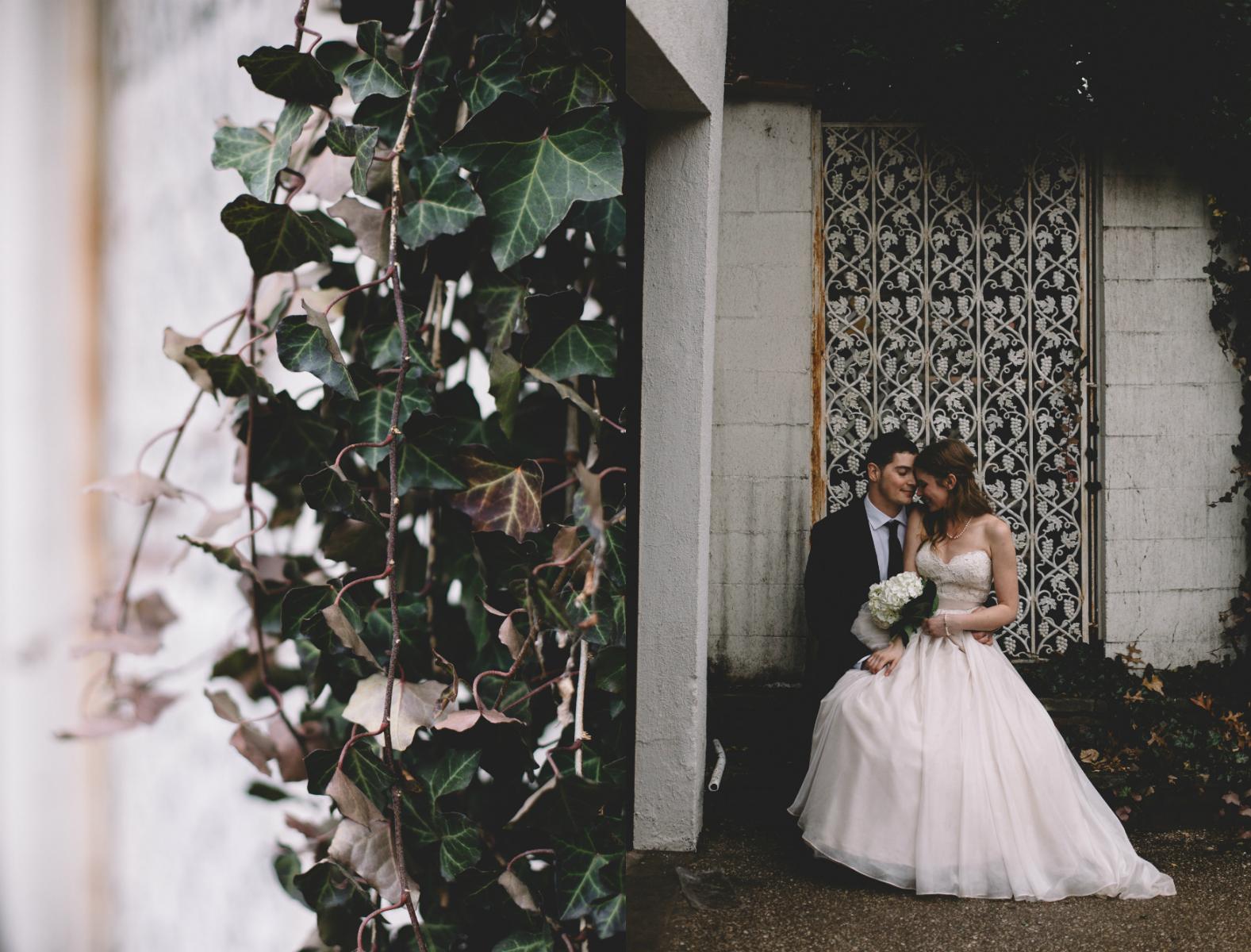 Romantic Wedding .jpg