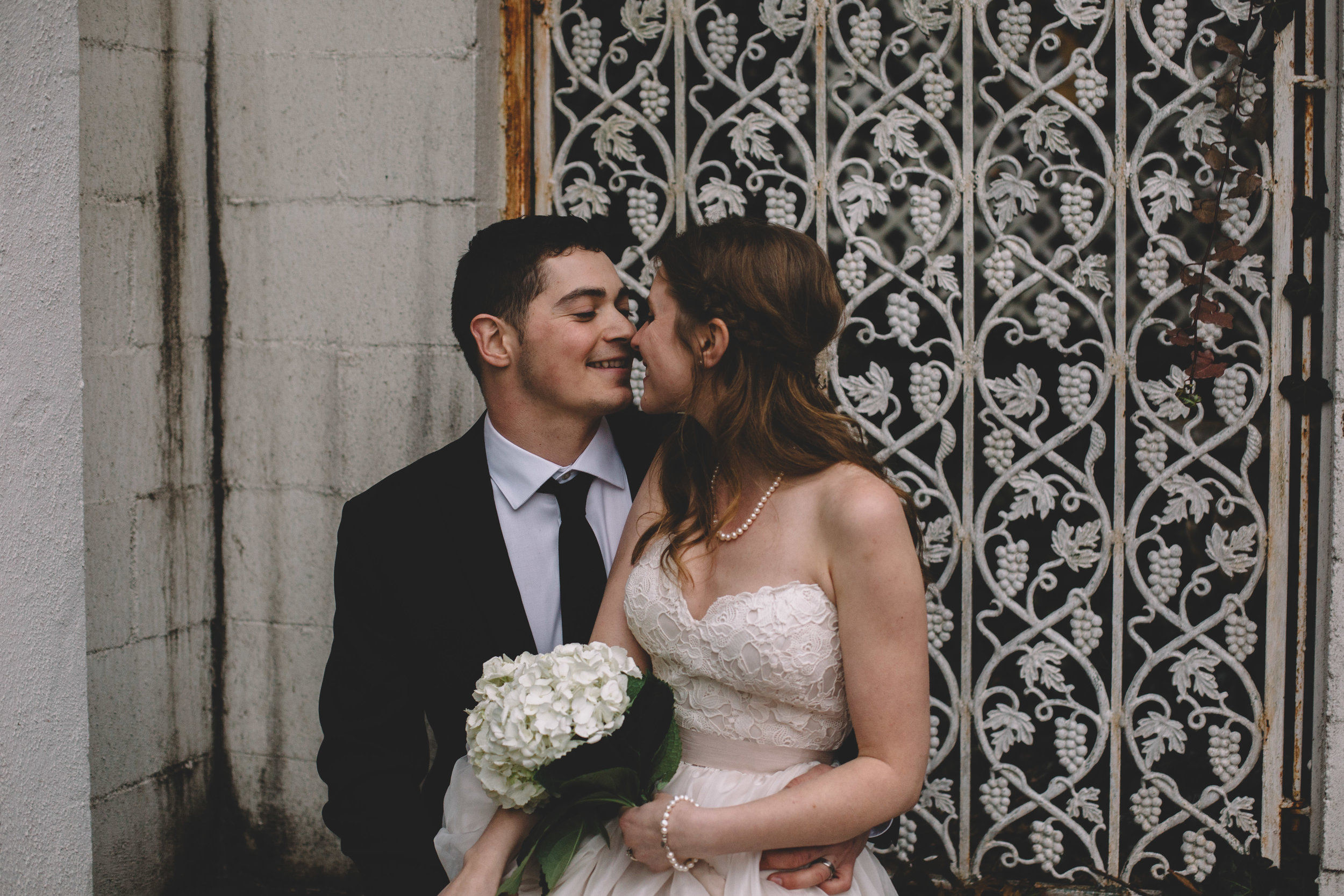 Jake + Brittney Balbas Airbnb Carriage House Wedding Evansville IN (345 of 426).jpg