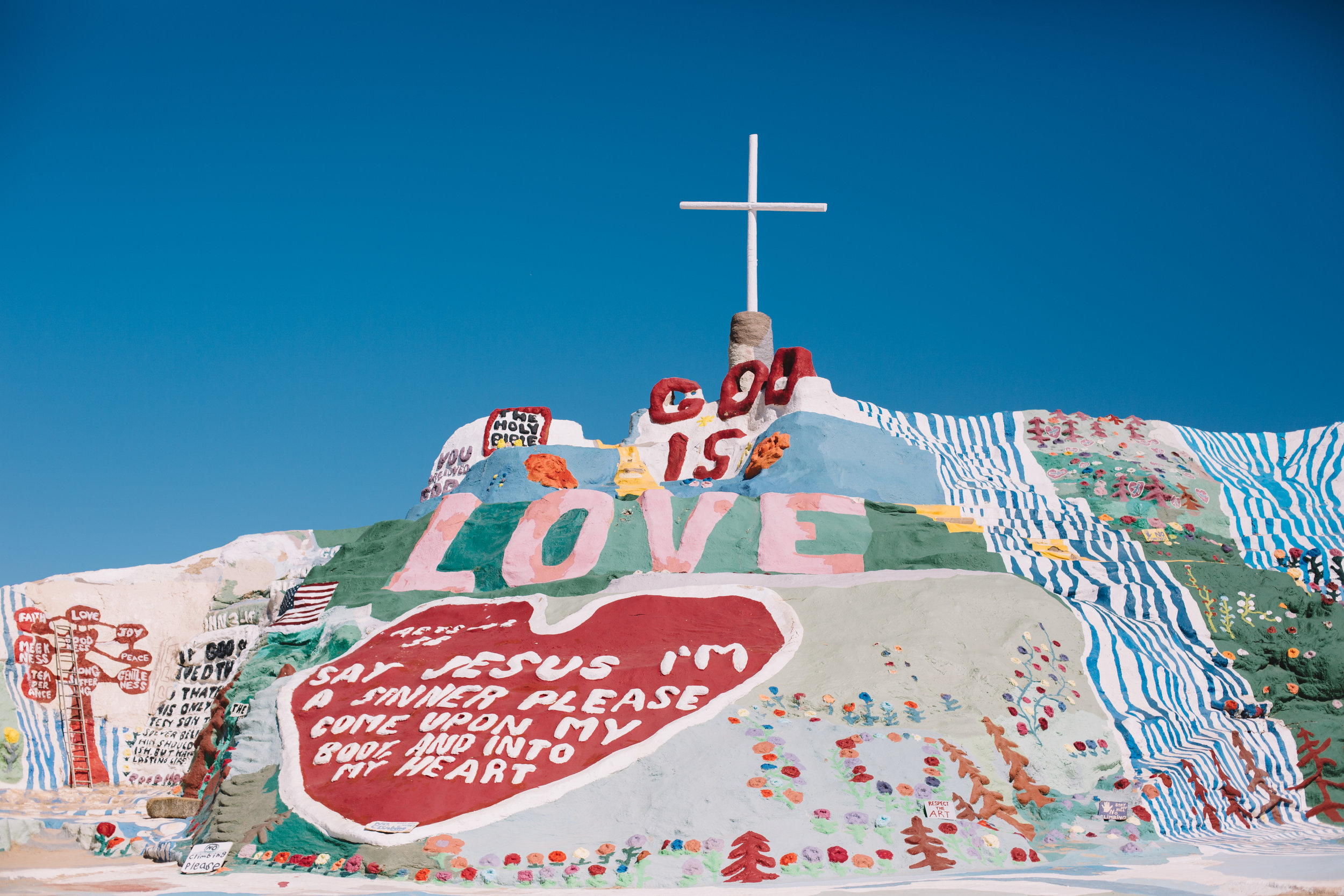 Salvation Mountain California (21 of 59).jpg