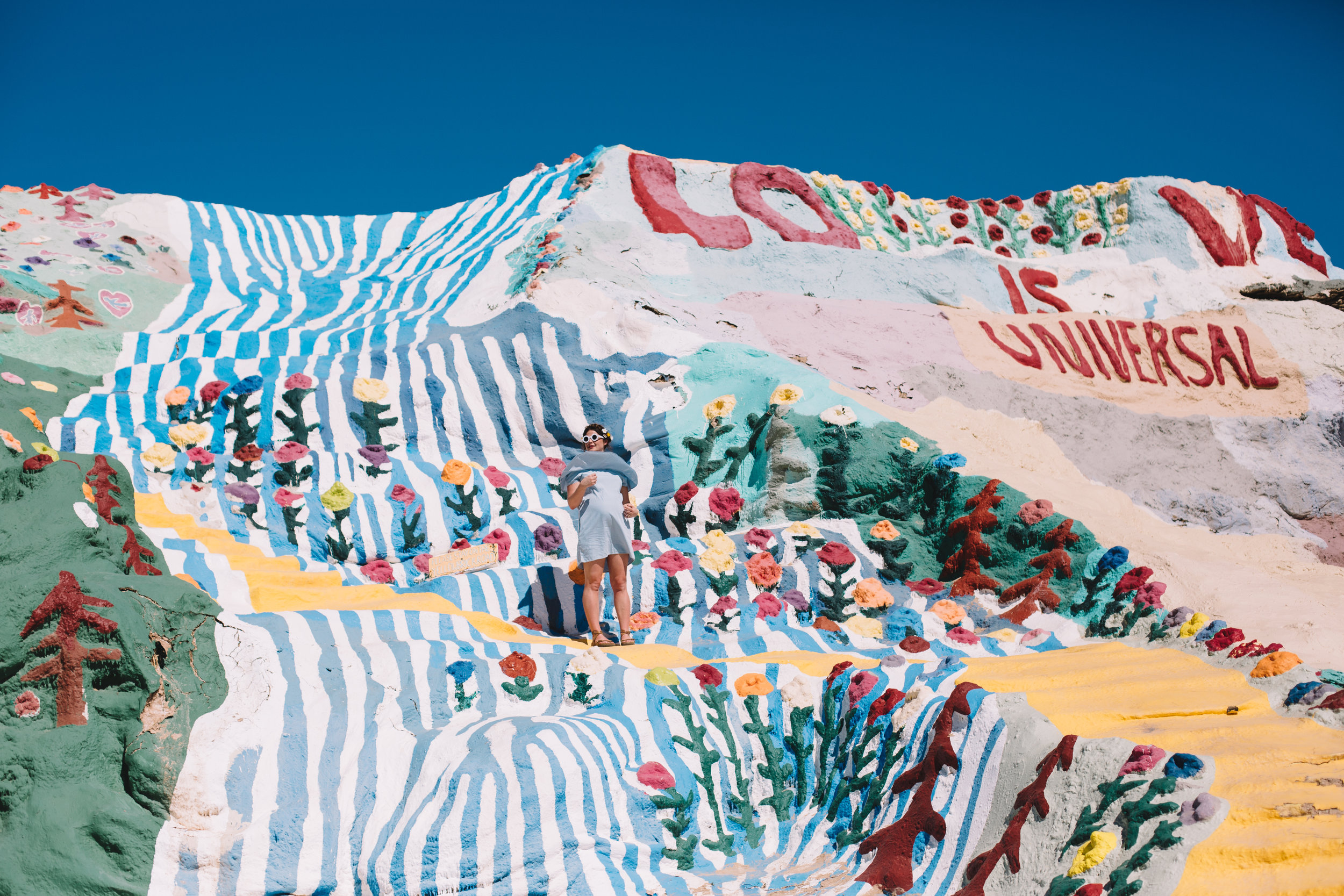 Salvation Mountain California (30 of 59).jpg