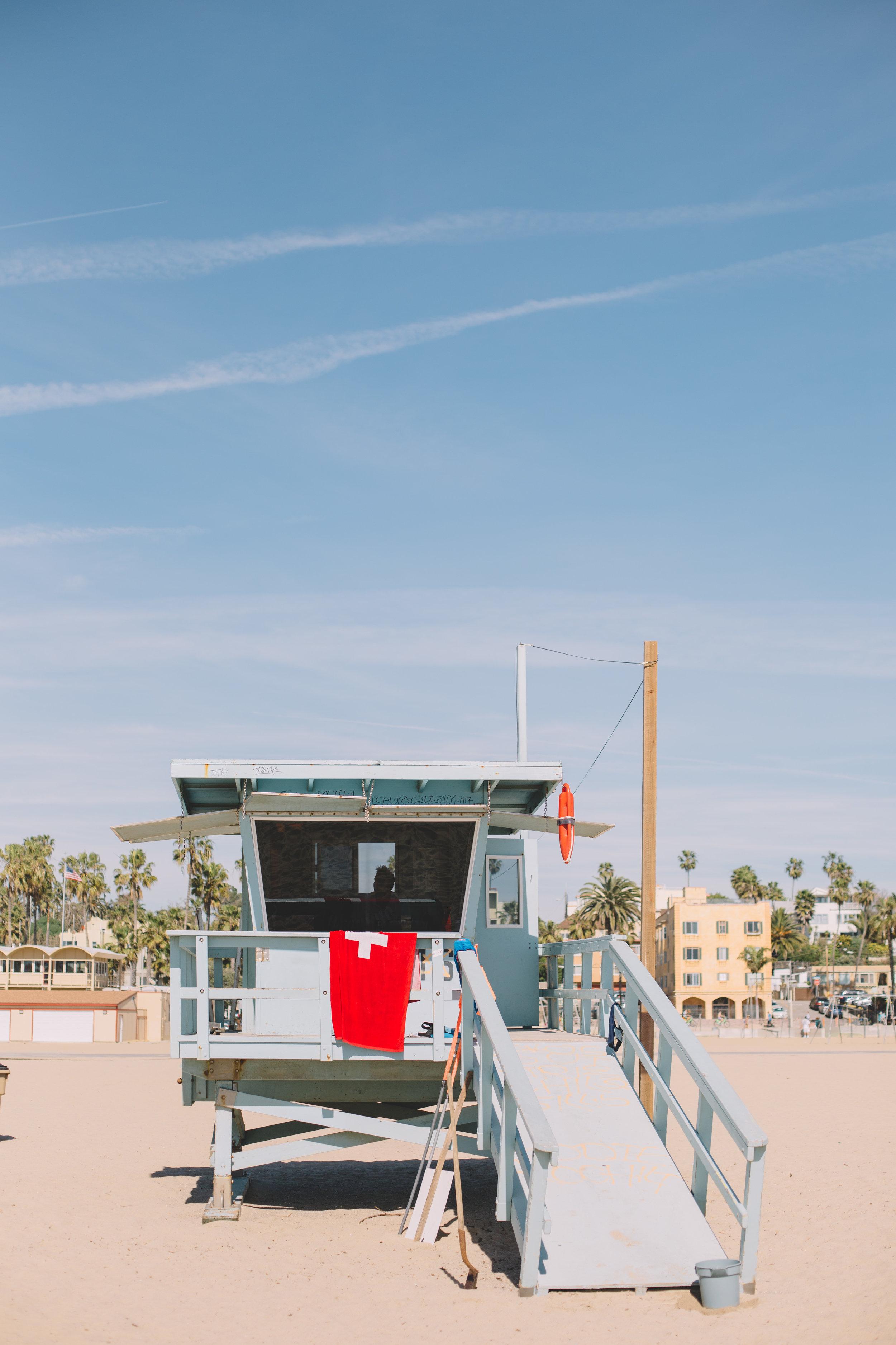 Santa Monica pier (6 of 21).jpg