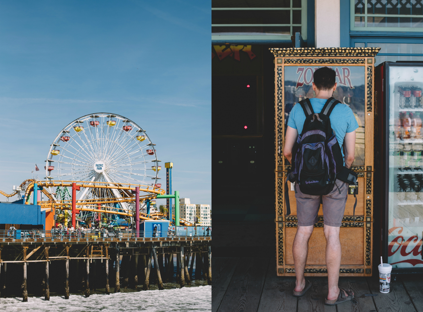 Santa Monica pier ferris Wheel .jpg