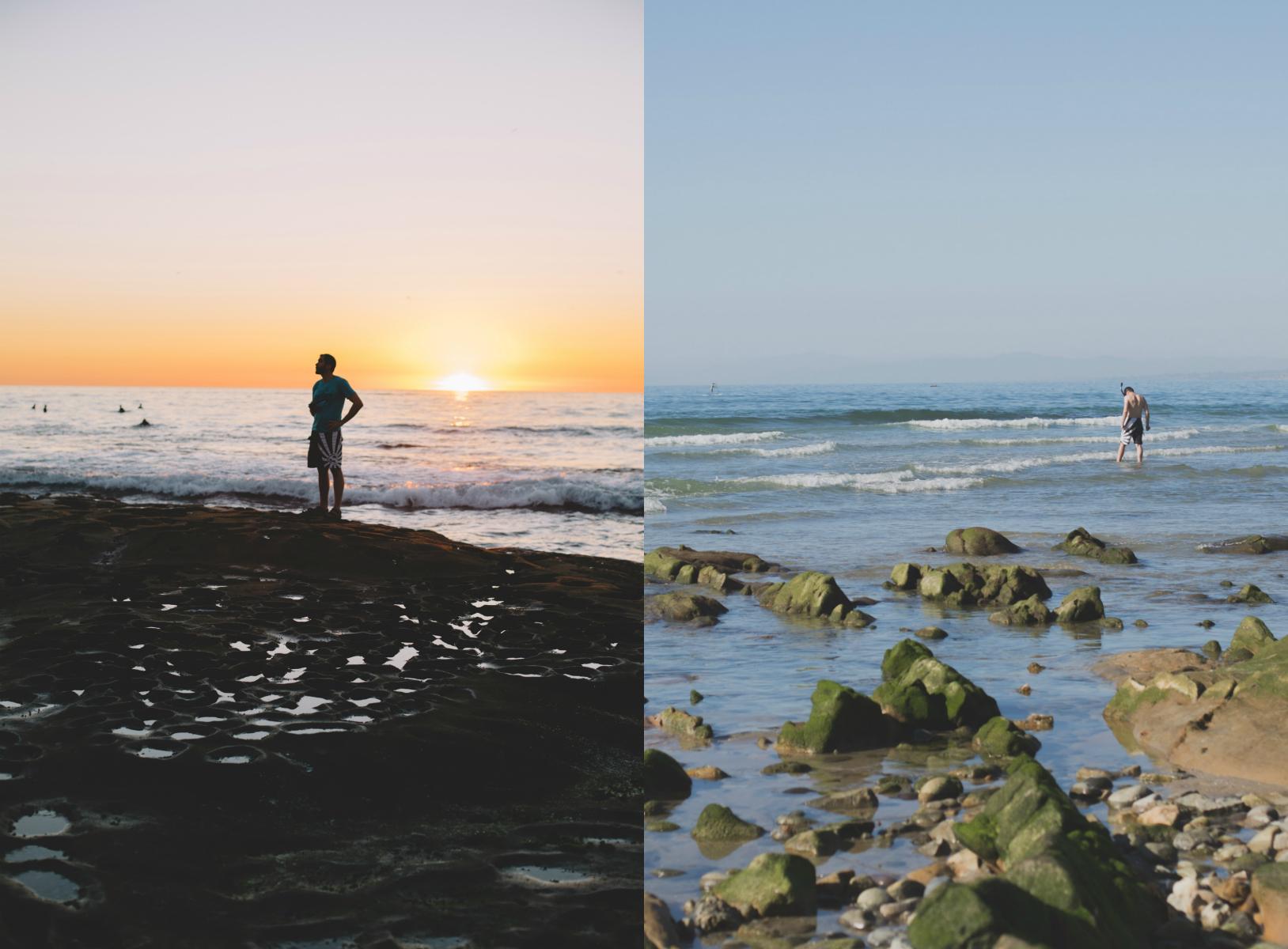 San Diego Tide pooling.jpg