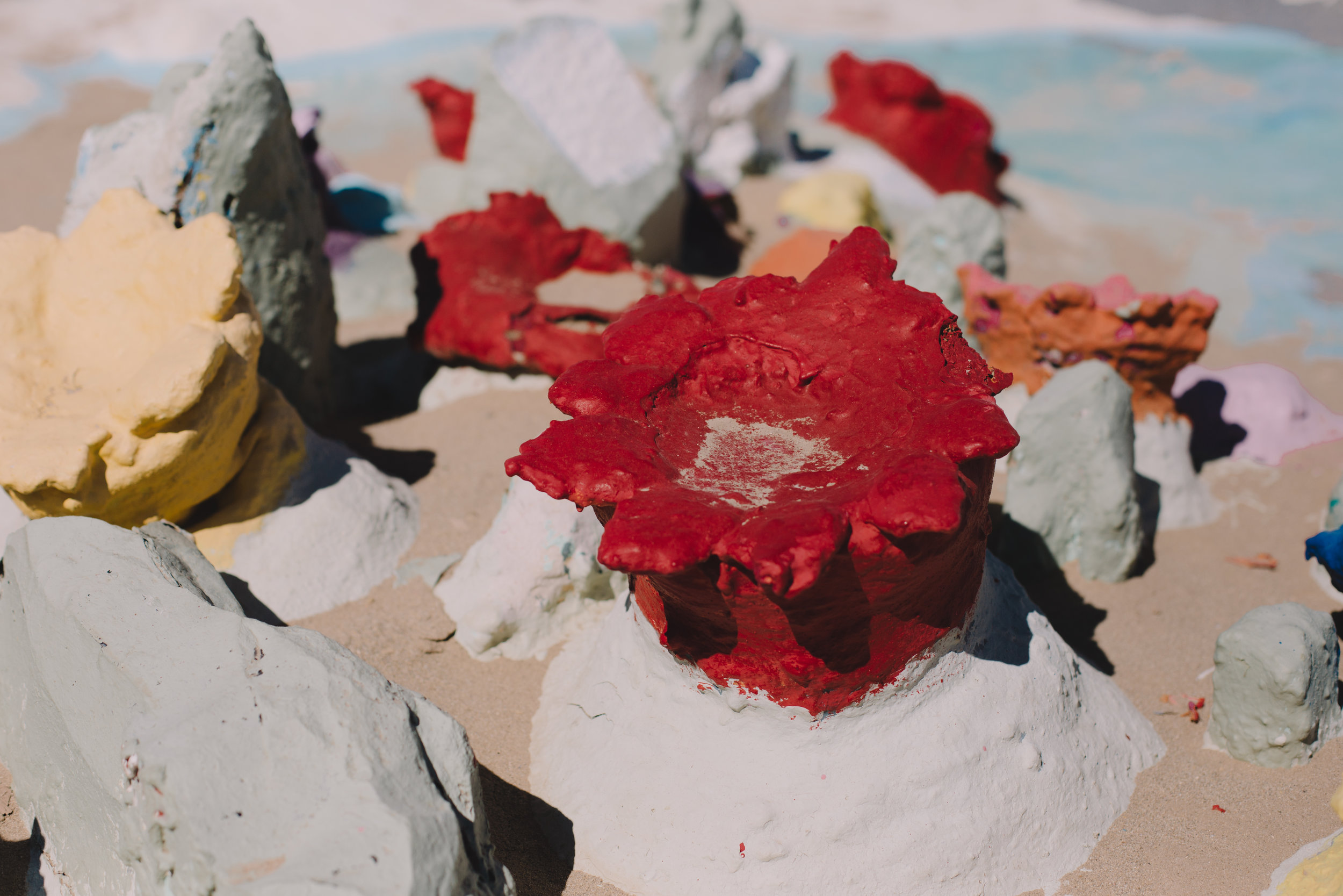 Salvation Mountain California (20 of 59).jpg