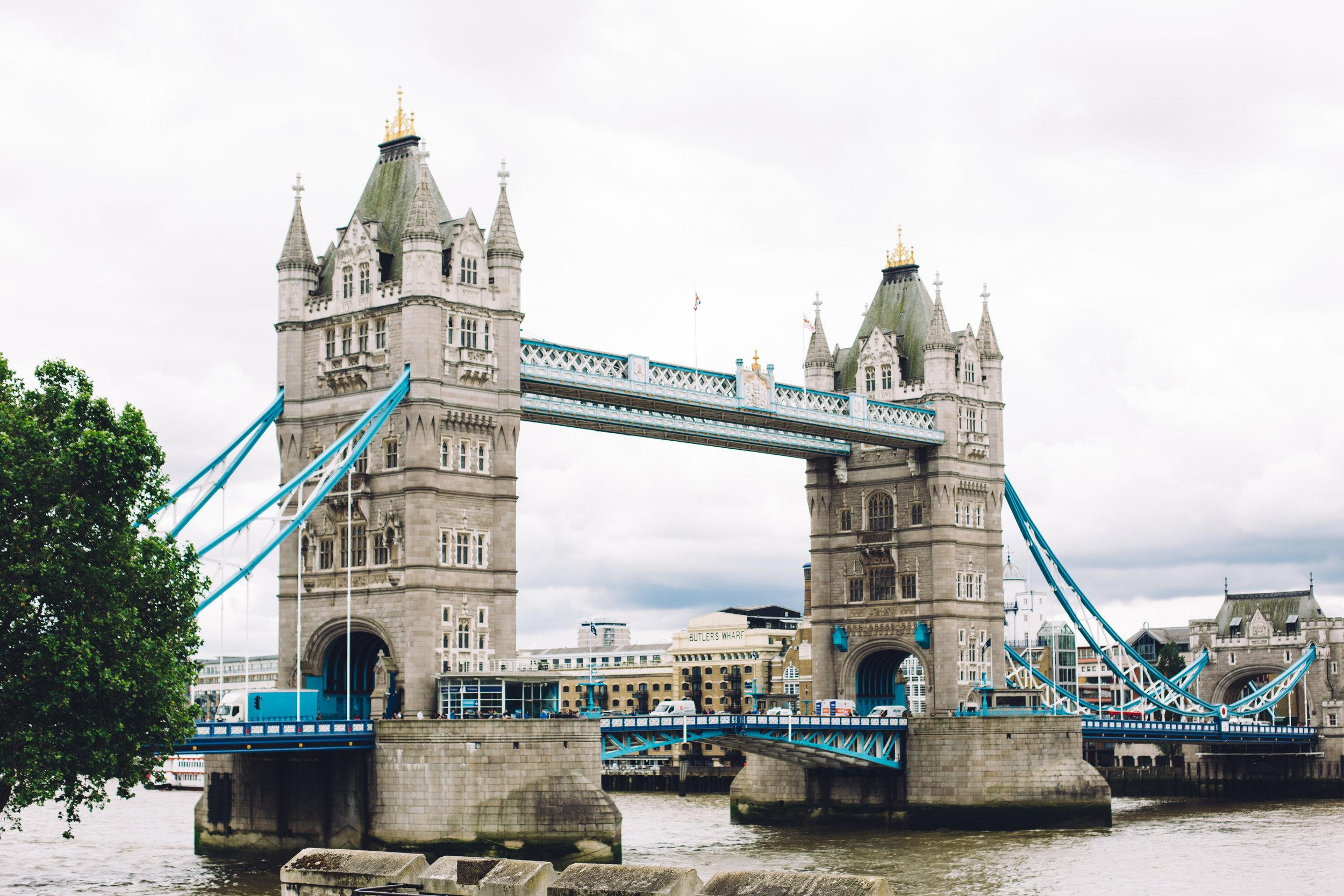 London (2 of 19).jpg