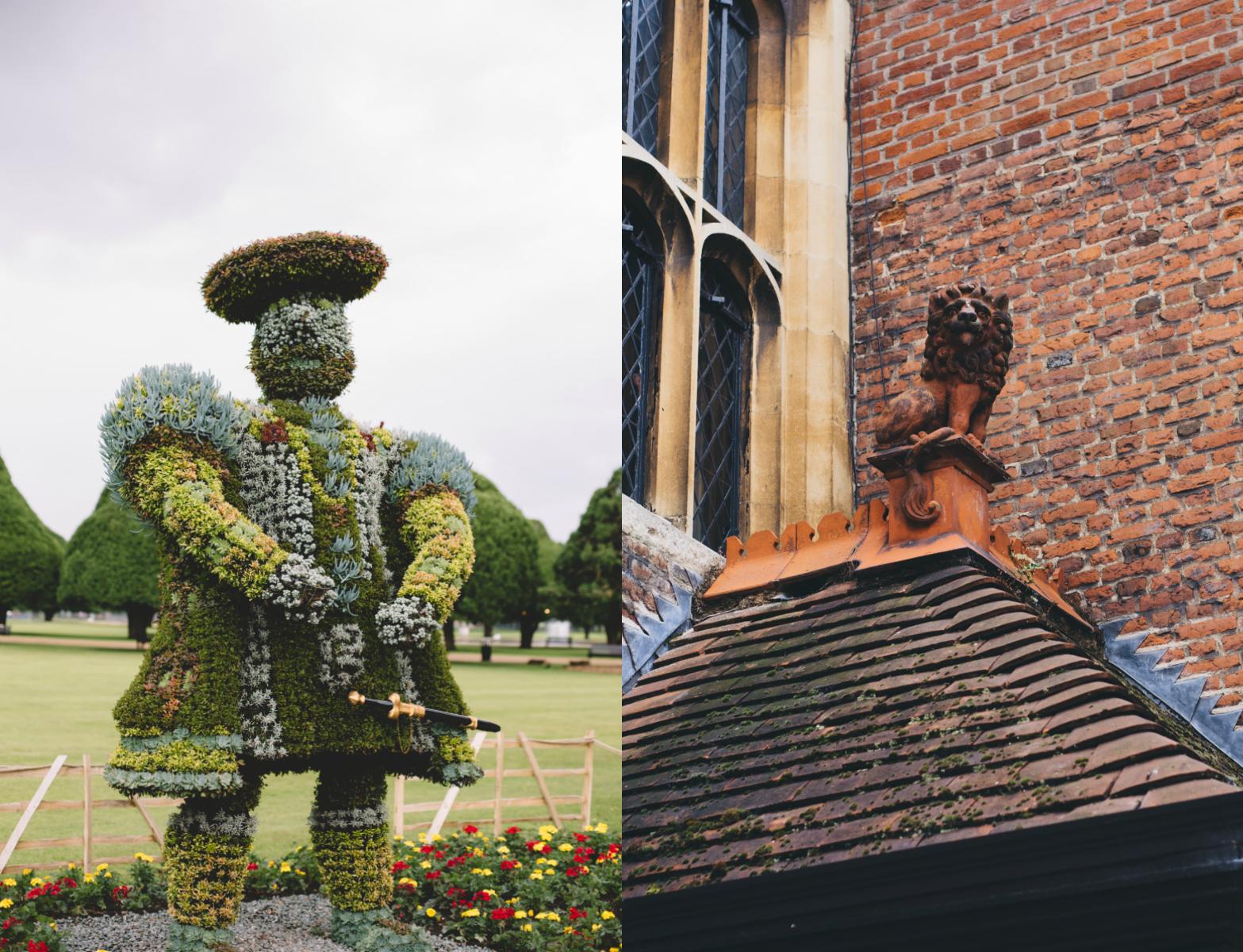 Hampton Court Henry 8.jpg
