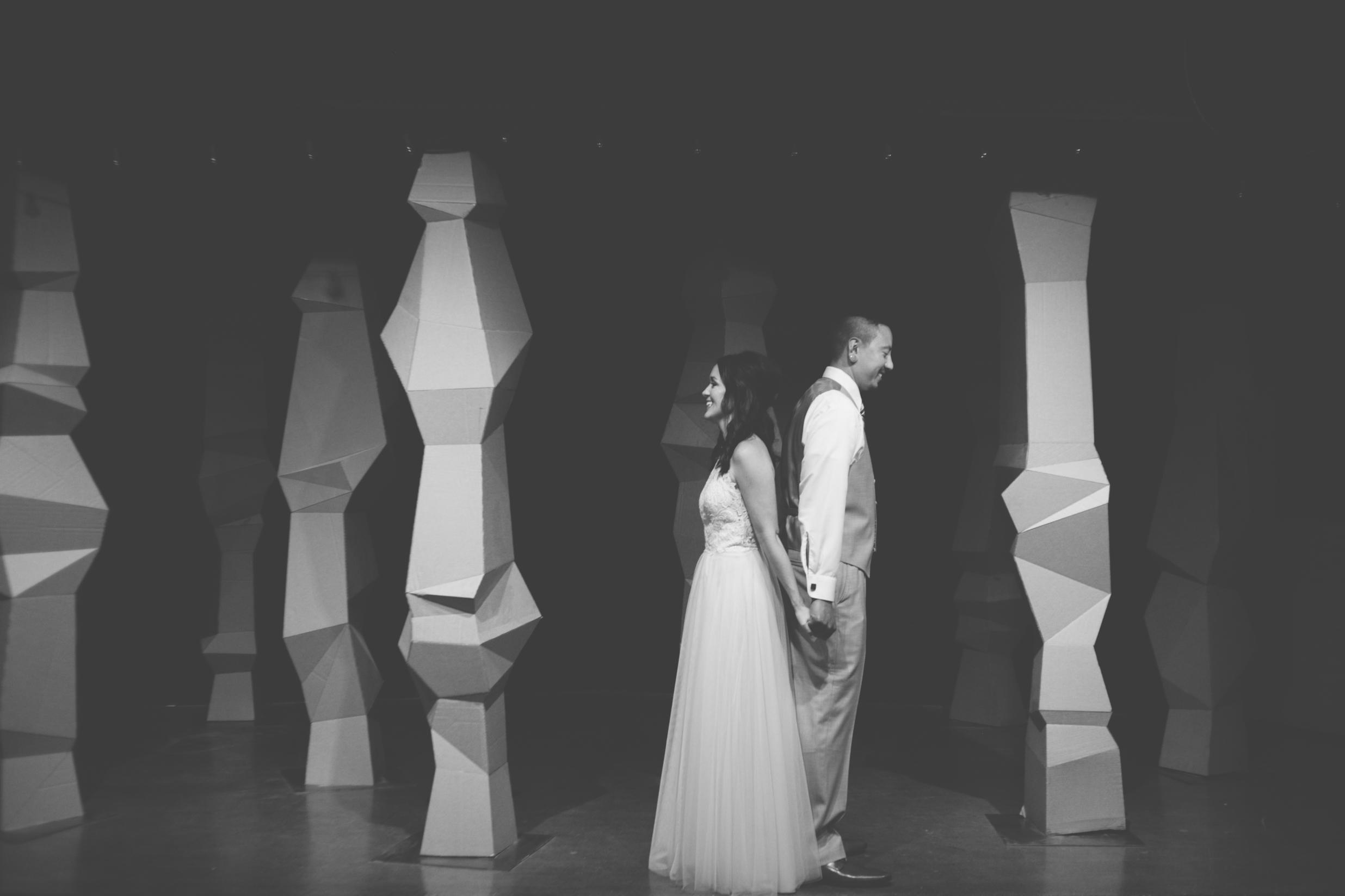 Dean + Becky Wedding - Redeemer Presbyterian Indianapolis - Speakeasy (80 of 517).jpg