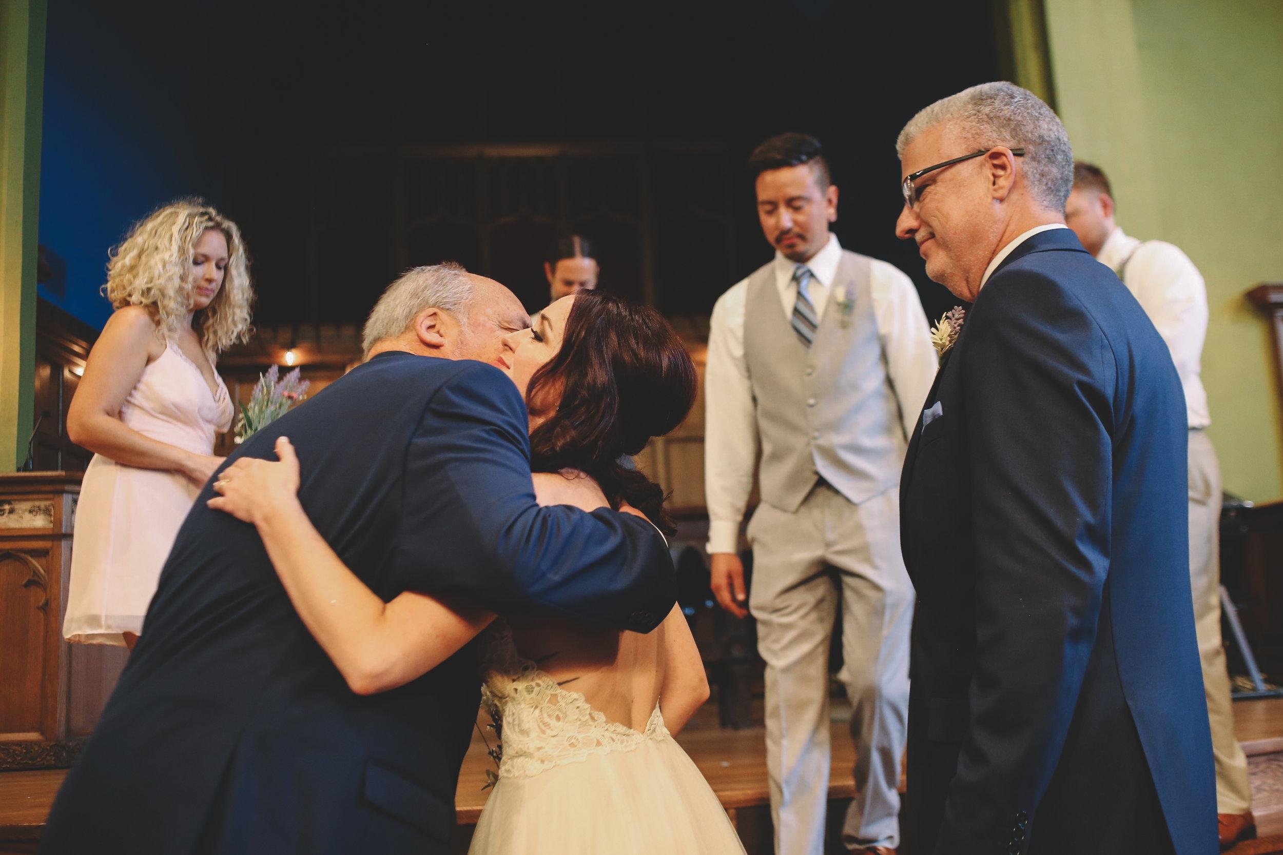 Dean + Becky Wedding - Redeemer Presbyterian Indianapolis - Speakeasy (216 of 517).jpg