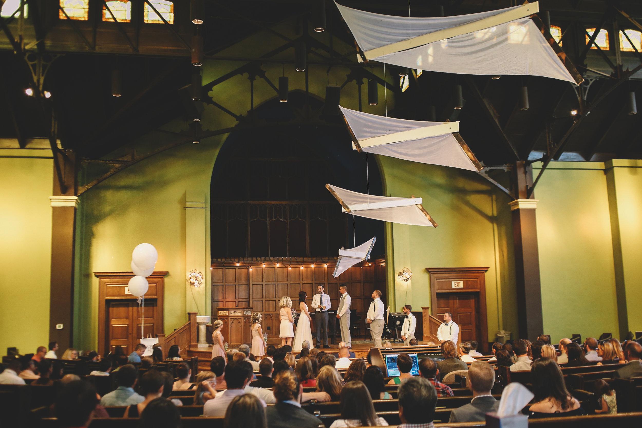 Dean + Becky Wedding - Redeemer Presbyterian Indianapolis - Speakeasy (224 of 517).jpg