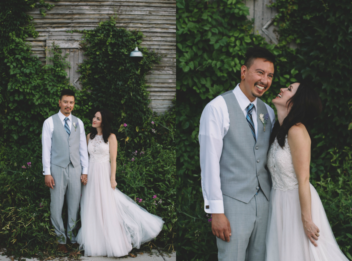 Indiana Bride and Groom.jpg