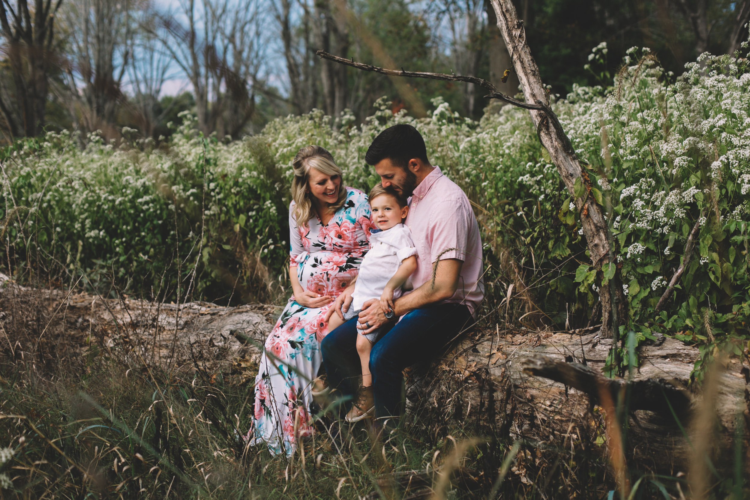 Gibbs Maternity Photo Session at Eagle Creek Park (9 of 126).jpg