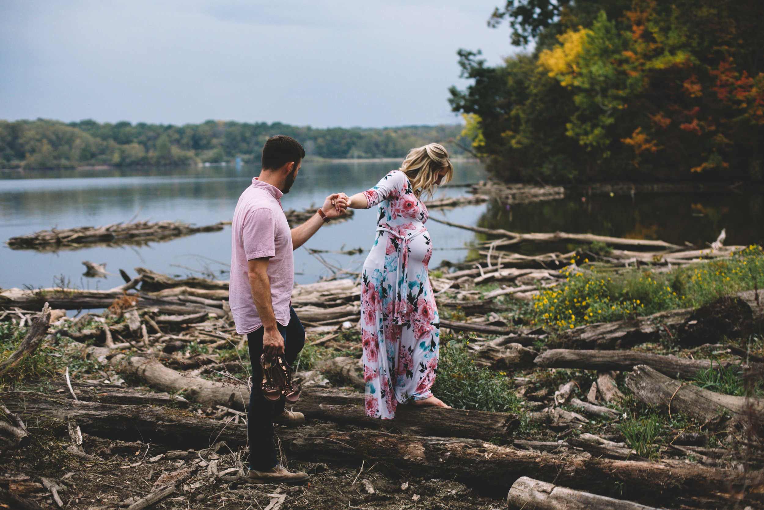 Gibbs Maternity Photo Session at Eagle Creek Park (113 of 126).jpg