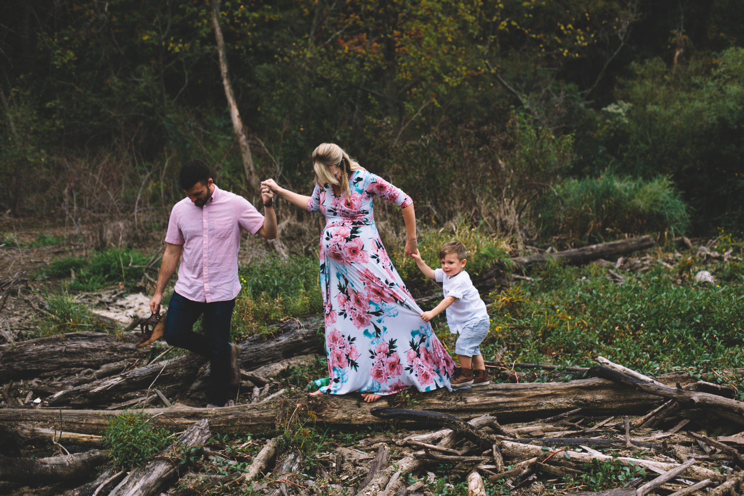 Gibbs Maternity Photo Session at Eagle Creek Park (111 of 126).jpg